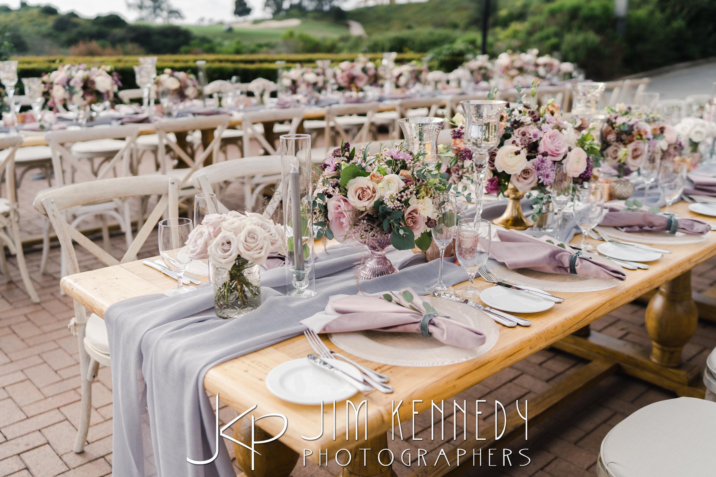 pelican-hill-wedding-jim-kenedy-photographers_0186.JPG