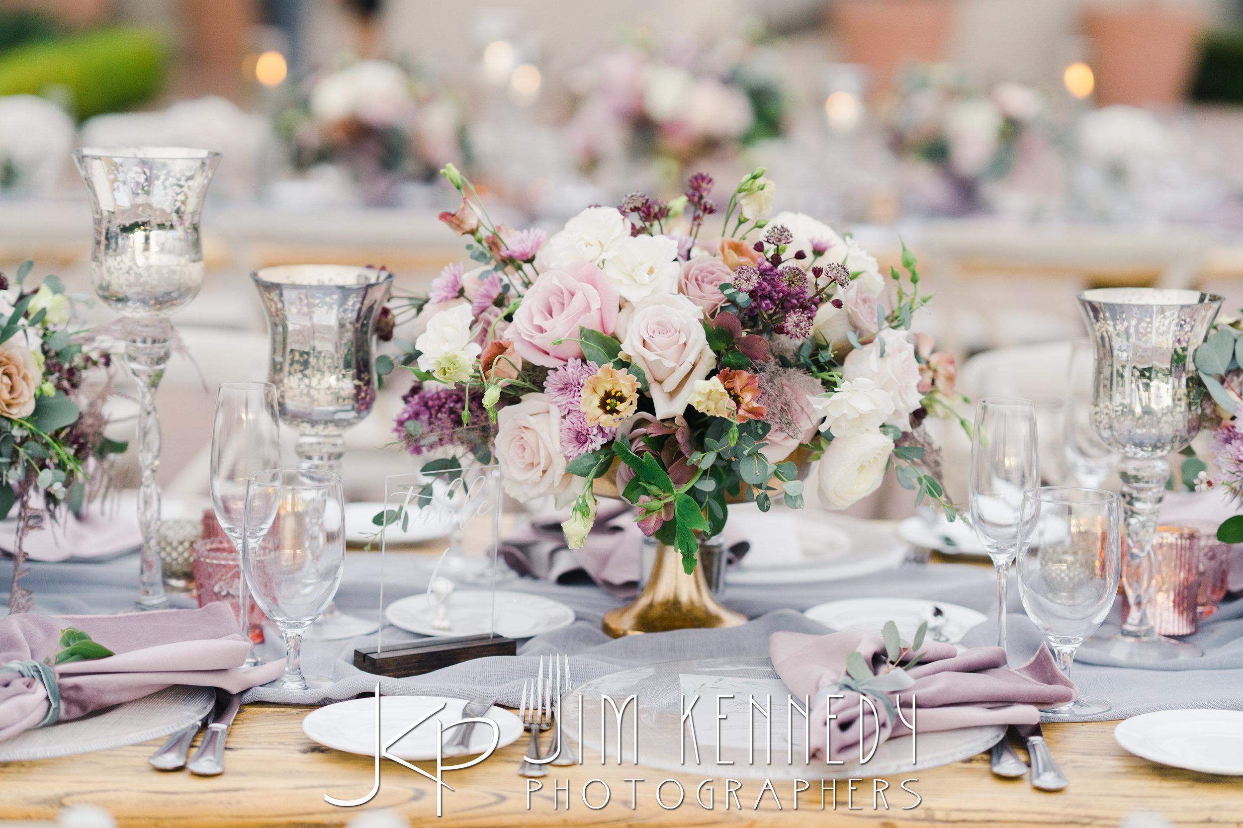 pelican-hill-wedding-jim-kenedy-photographers_0193.JPG