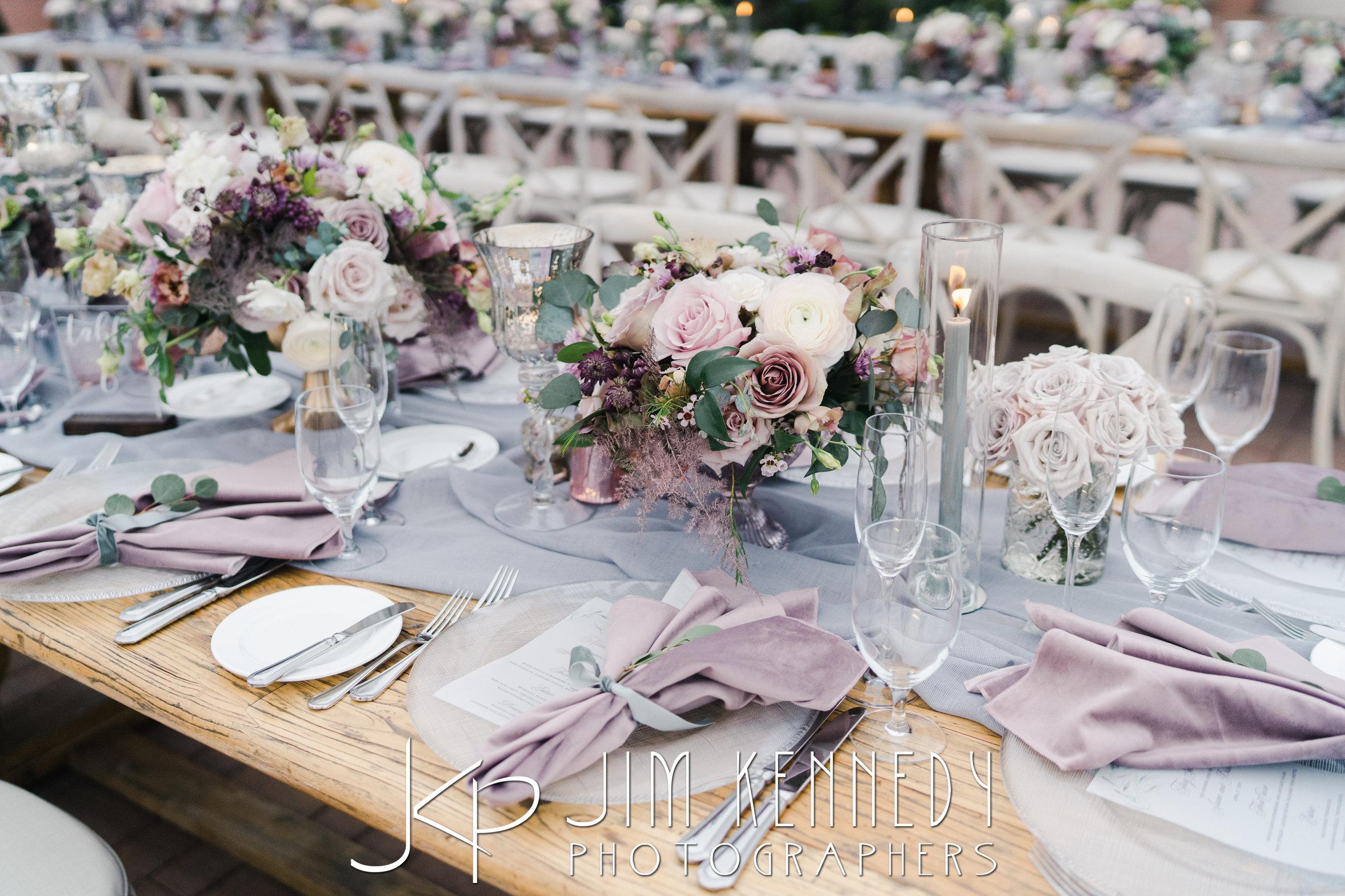pelican-hill-wedding-jim-kenedy-photographers_0194.JPG