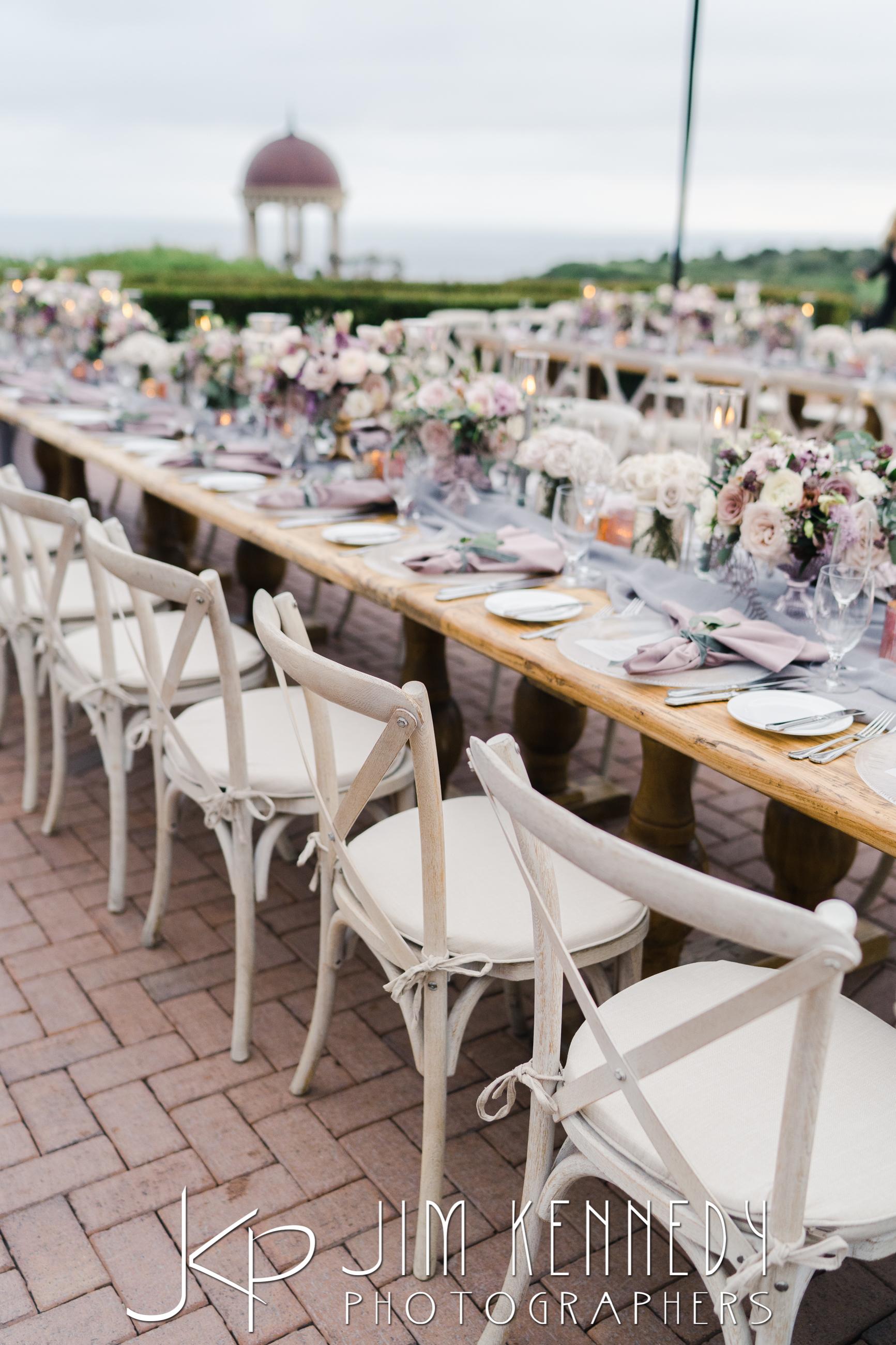 pelican-hill-wedding-jim-kenedy-photographers_0197.JPG