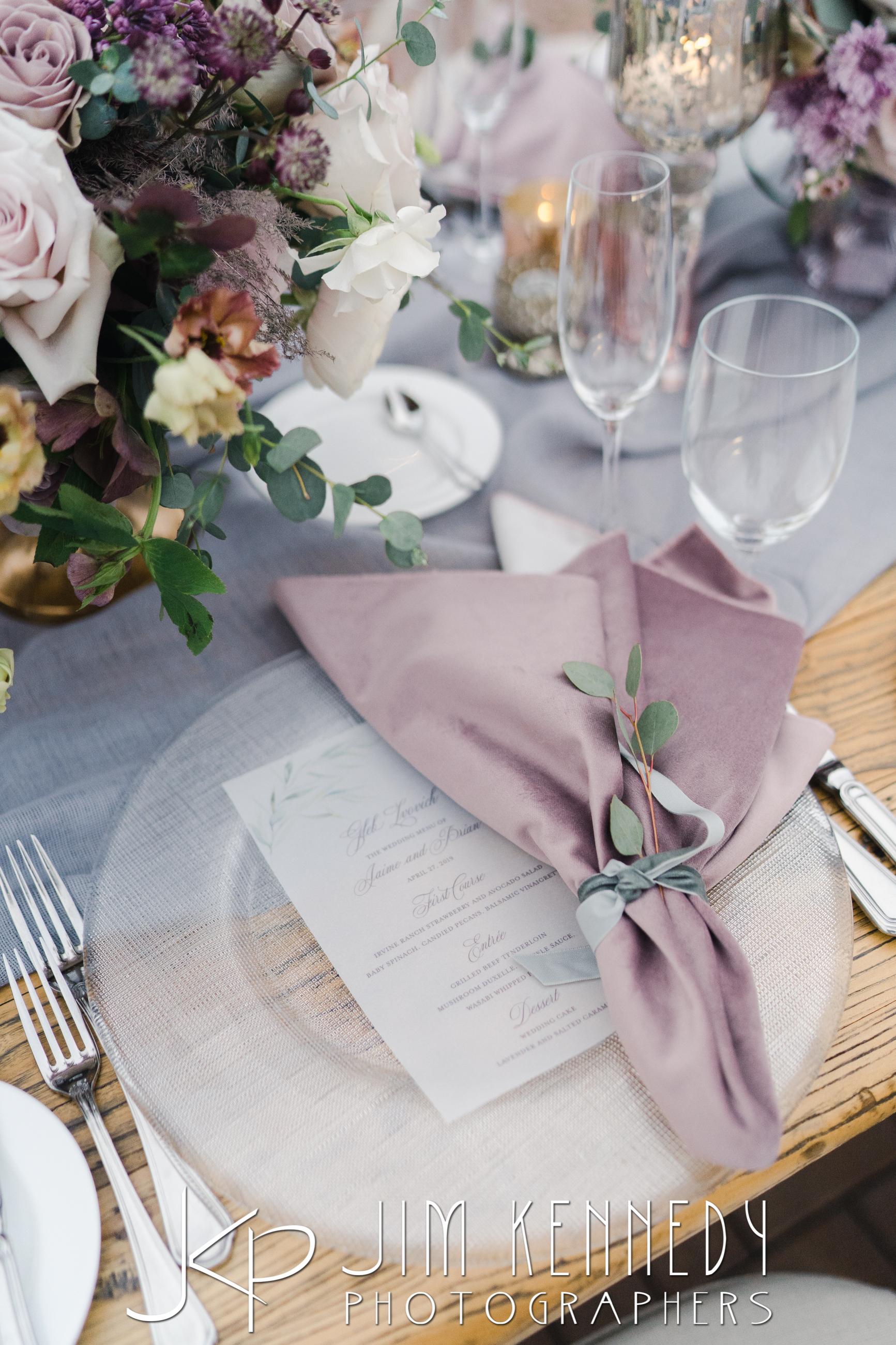 pelican-hill-wedding-jim-kenedy-photographers_0196.JPG