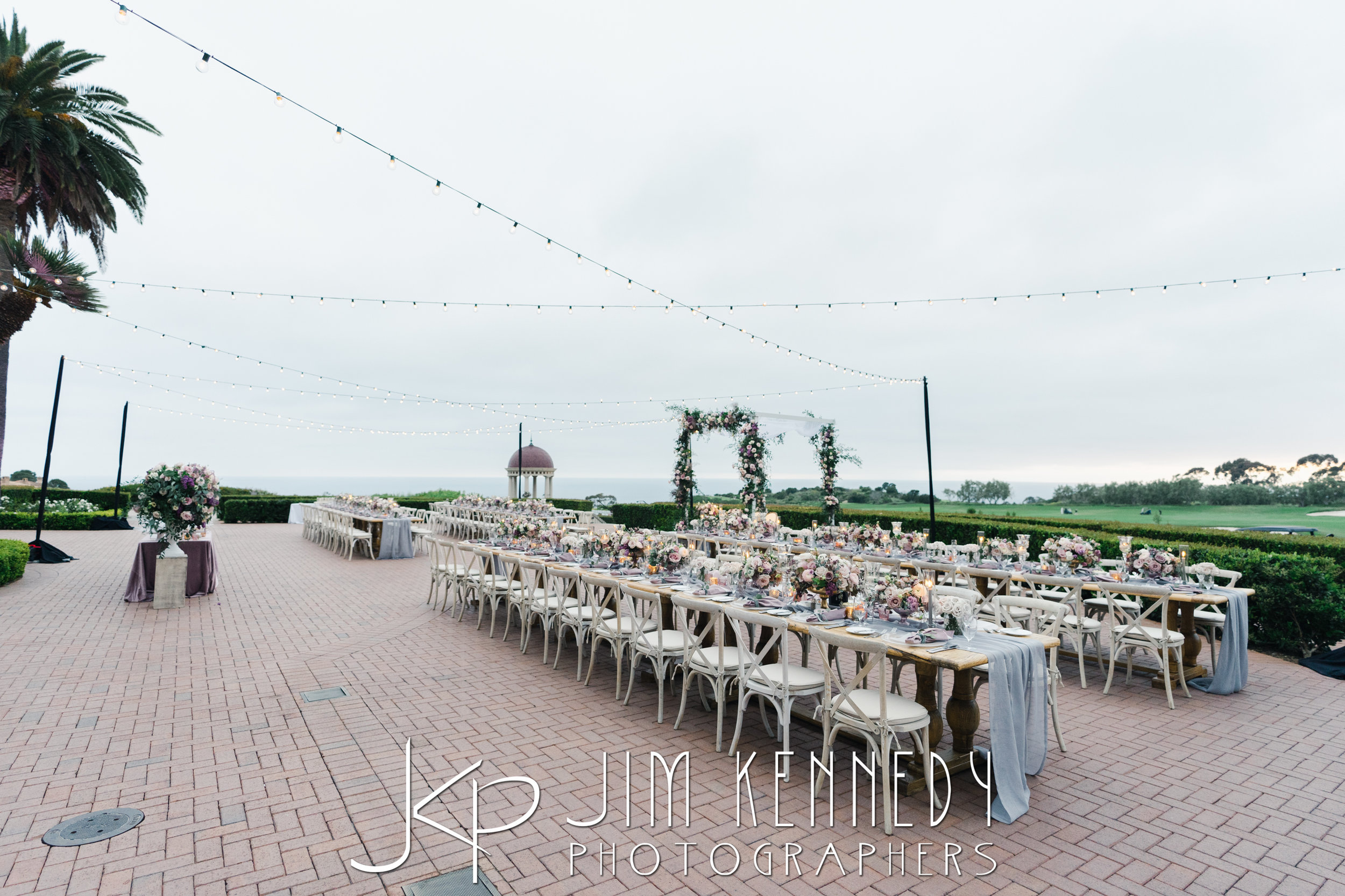 pelican-hill-wedding-jim-kenedy-photographers_0202.JPG