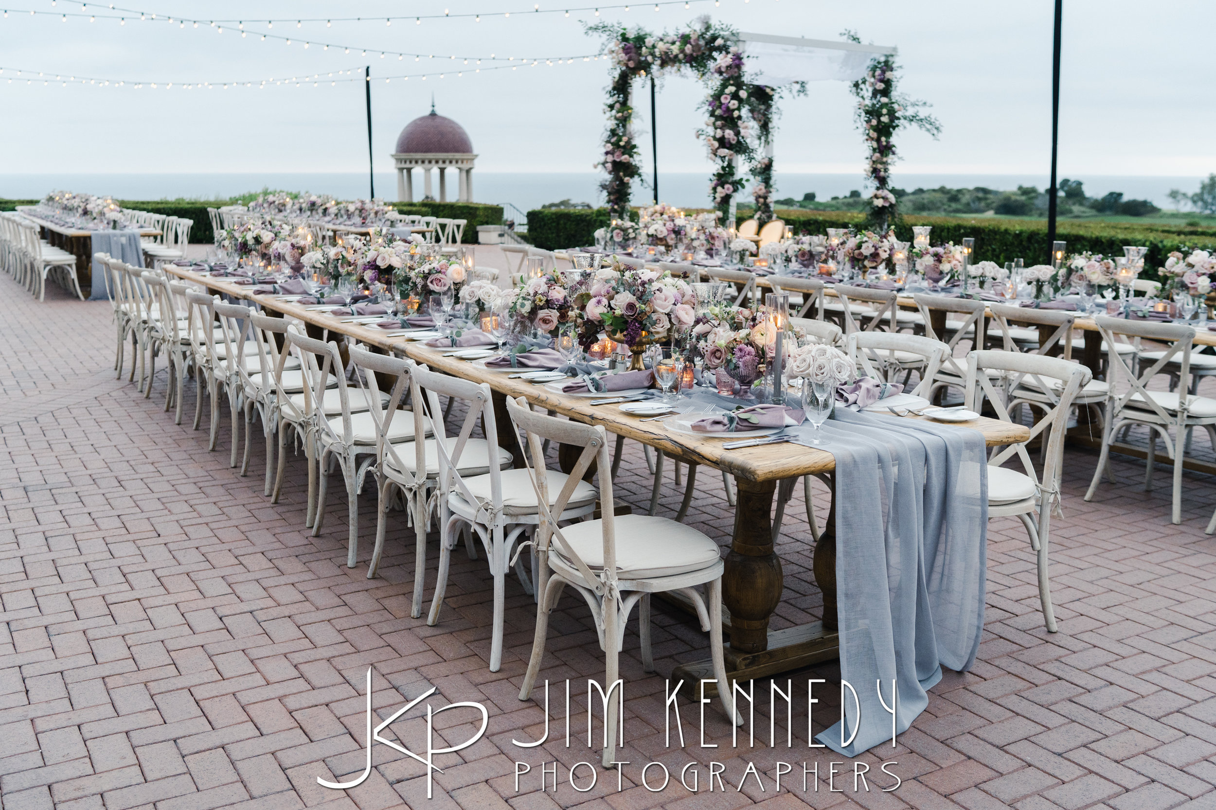 pelican-hill-wedding-jim-kenedy-photographers_0203.JPG