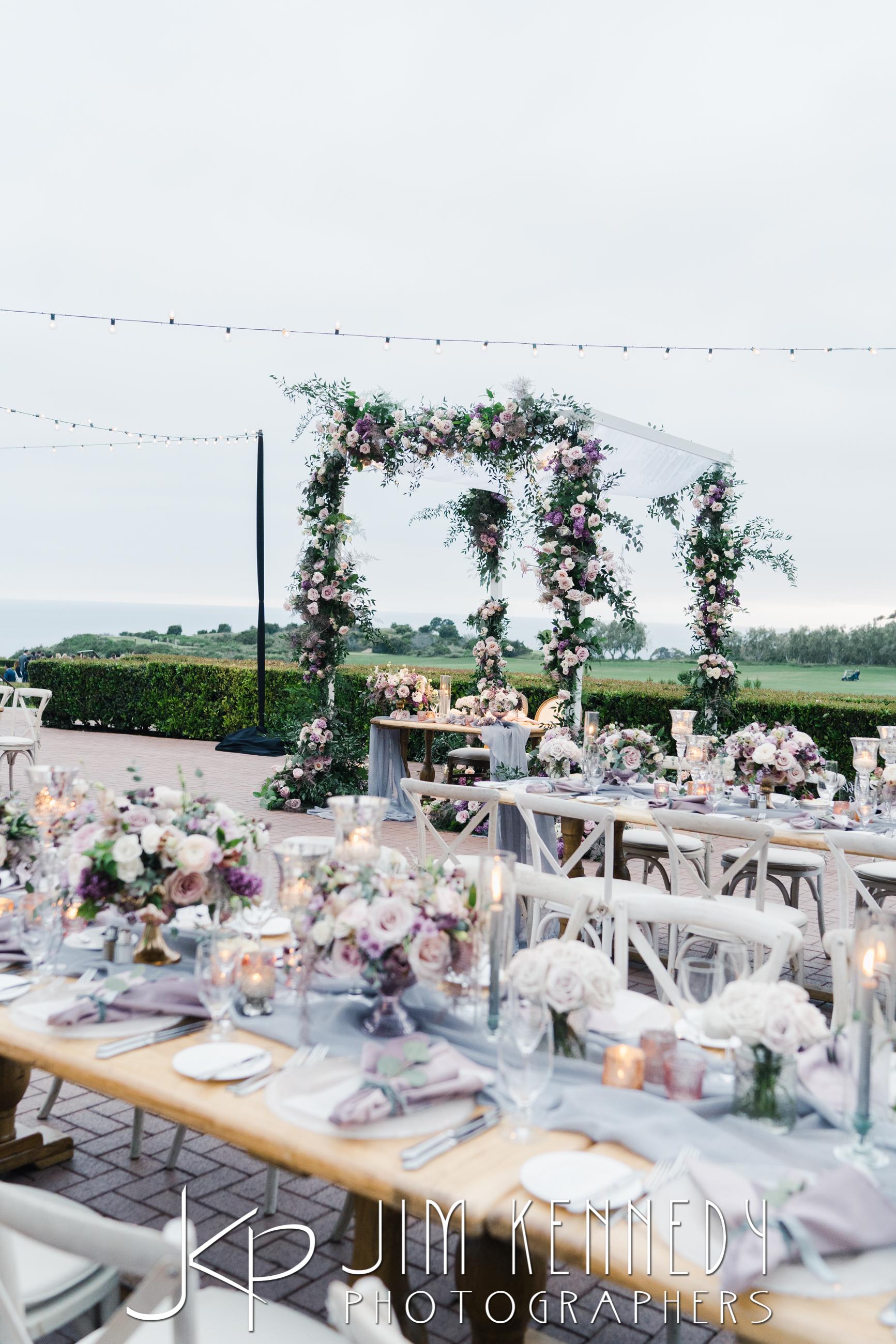 pelican-hill-wedding-jim-kenedy-photographers_0205.JPG