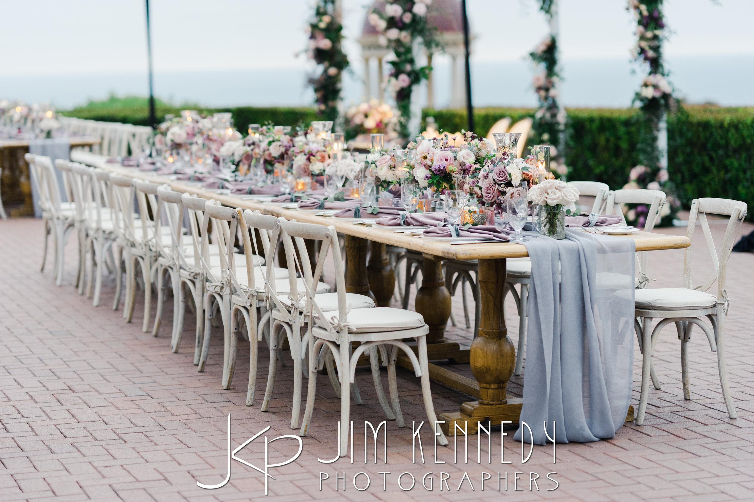 pelican-hill-wedding-jim-kenedy-photographers_0207.JPG