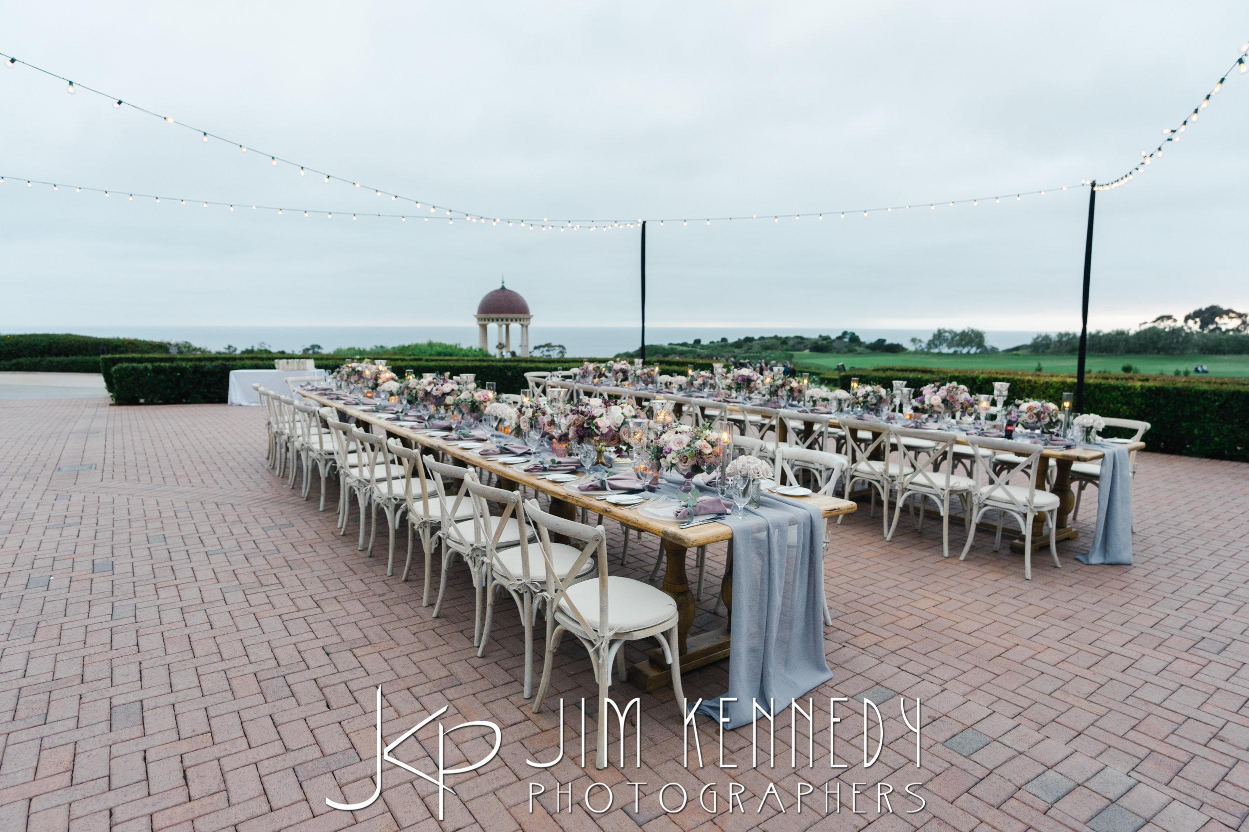 pelican-hill-wedding-jim-kenedy-photographers_0208.JPG