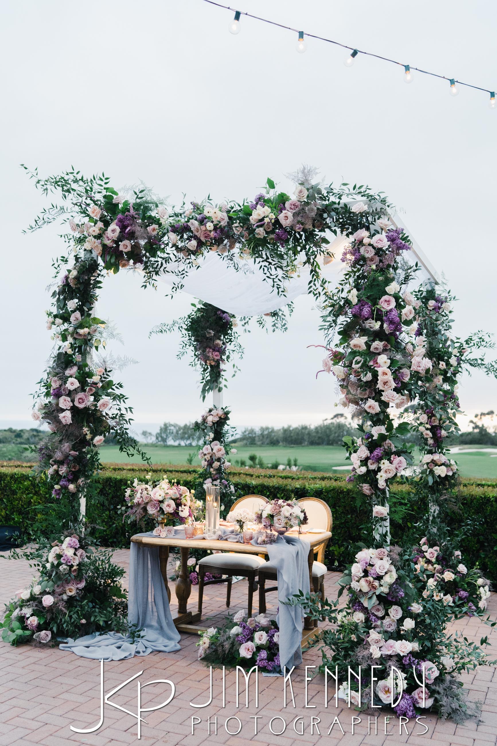 pelican-hill-wedding-jim-kenedy-photographers_0209.JPG