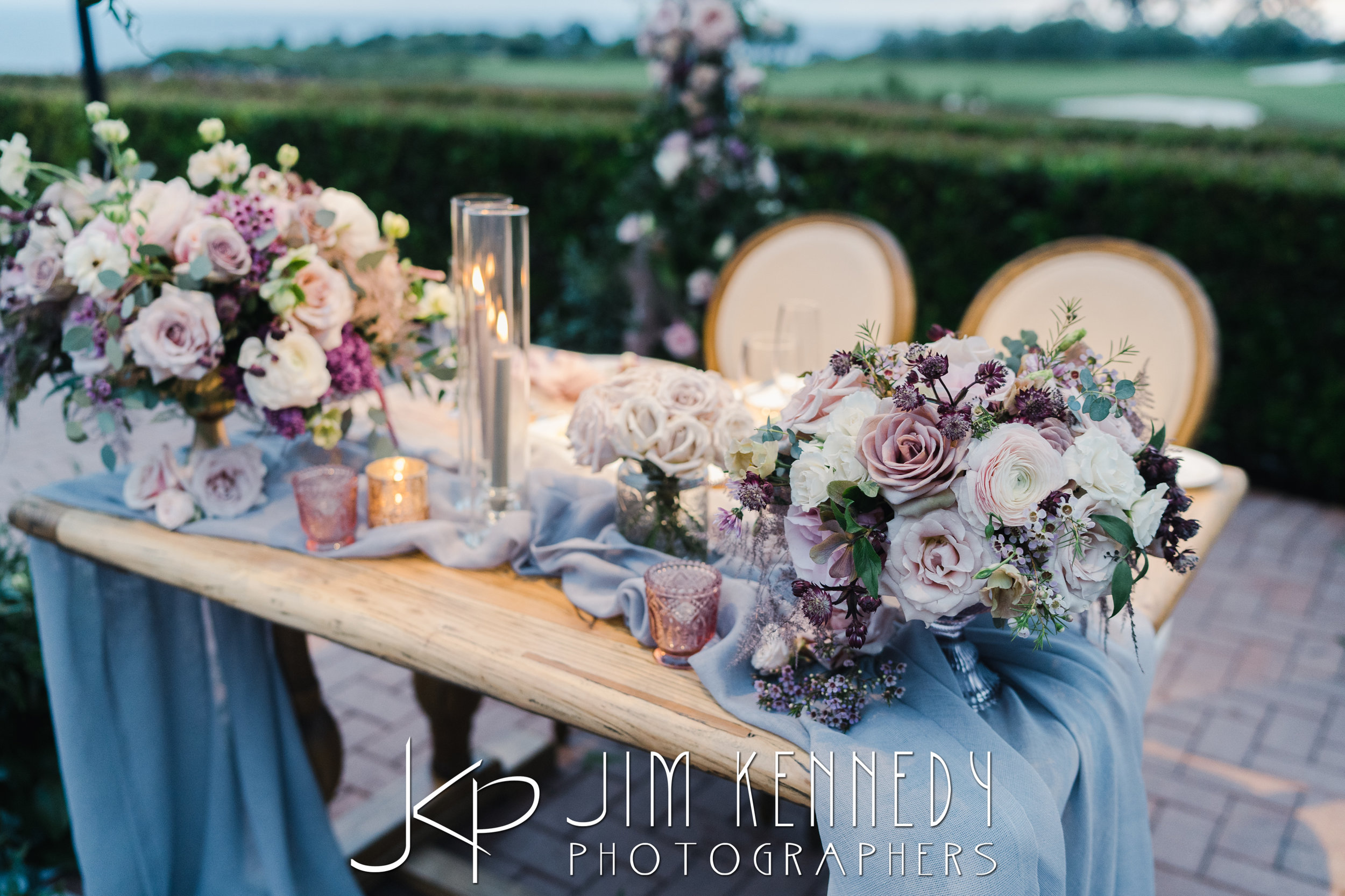 pelican-hill-wedding-jim-kenedy-photographers_0213.JPG
