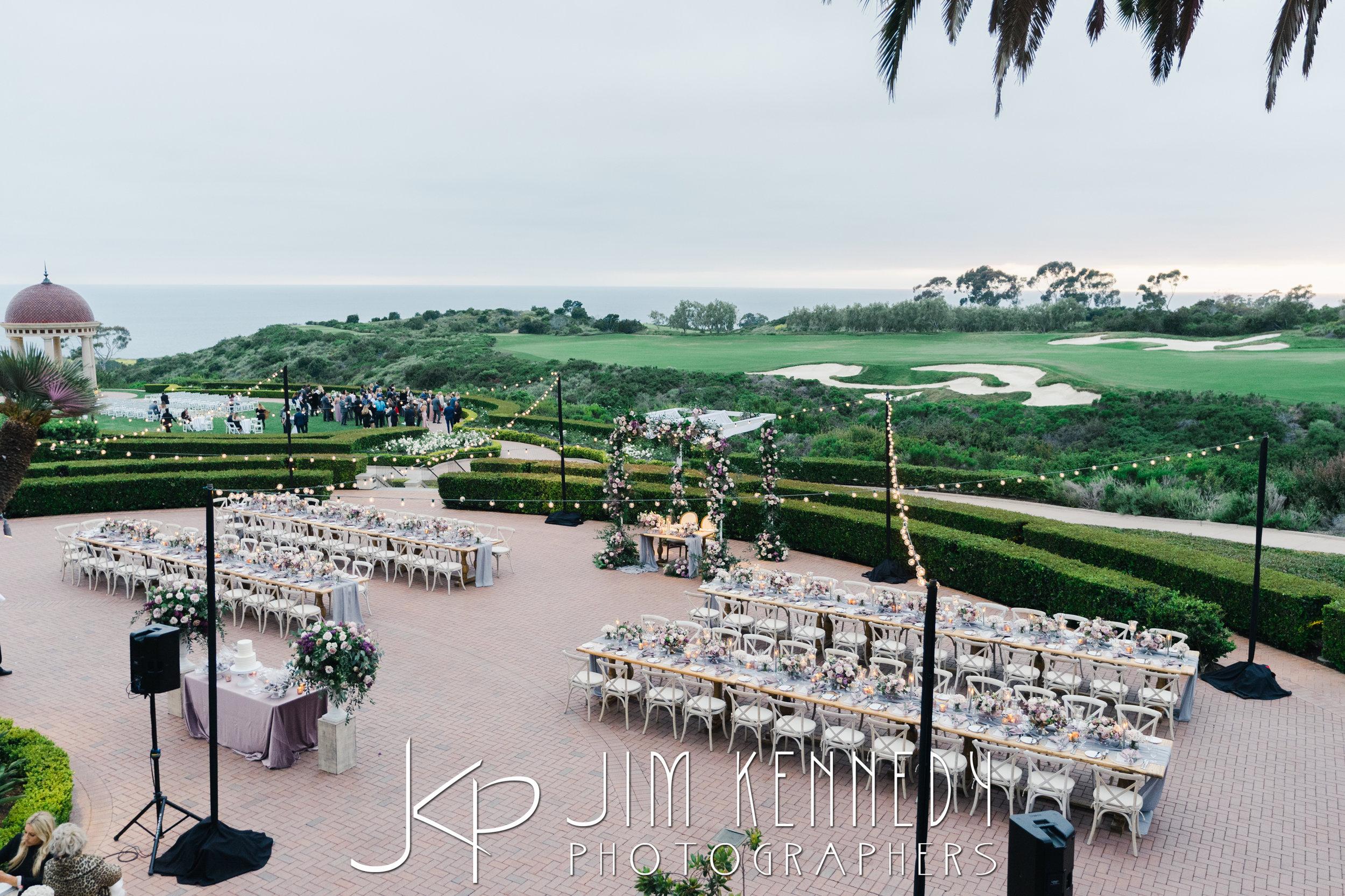 pelican-hill-wedding-jim-kenedy-photographers_0212.JPG