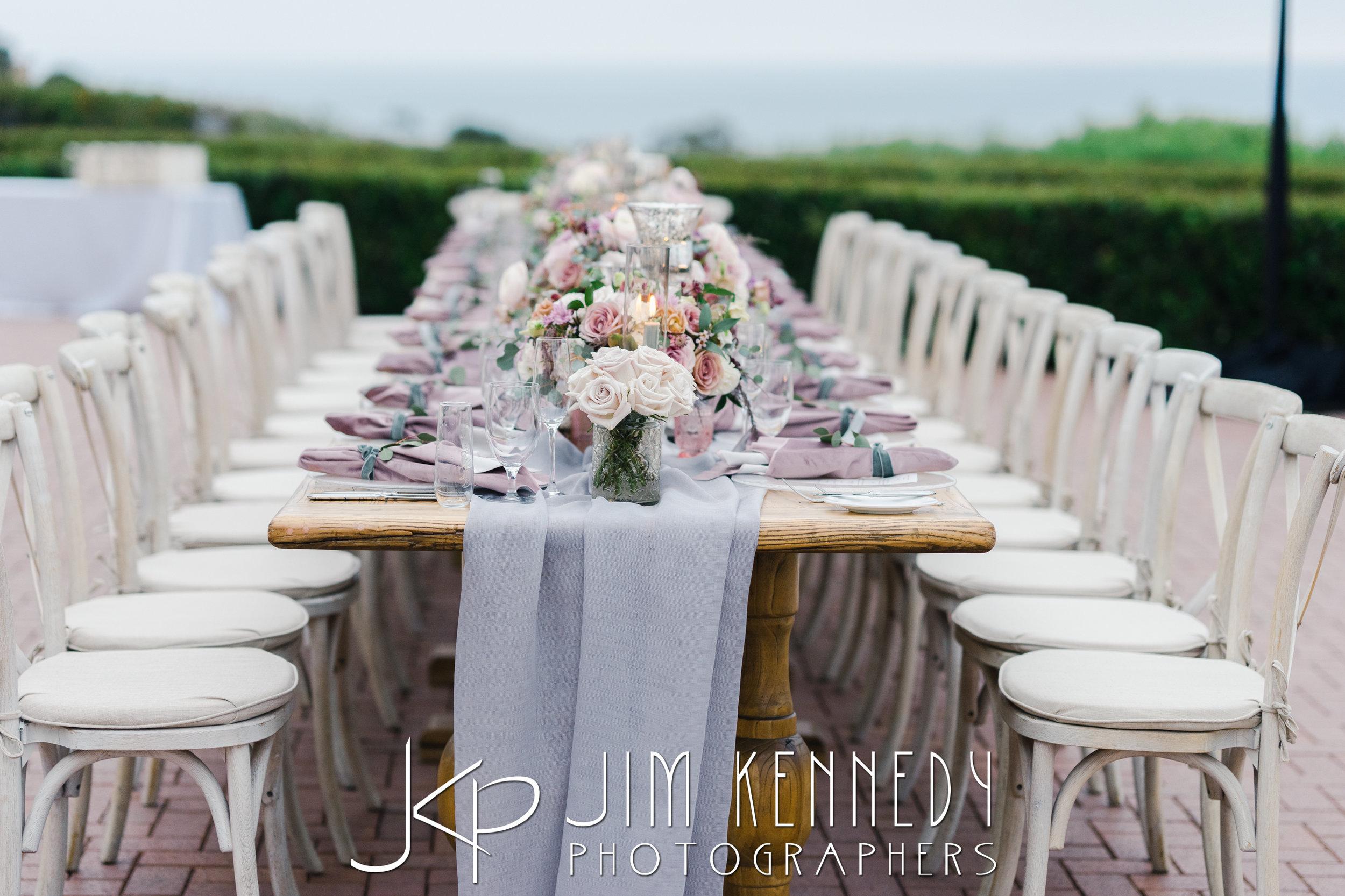 pelican-hill-wedding-jim-kenedy-photographers_0215.JPG