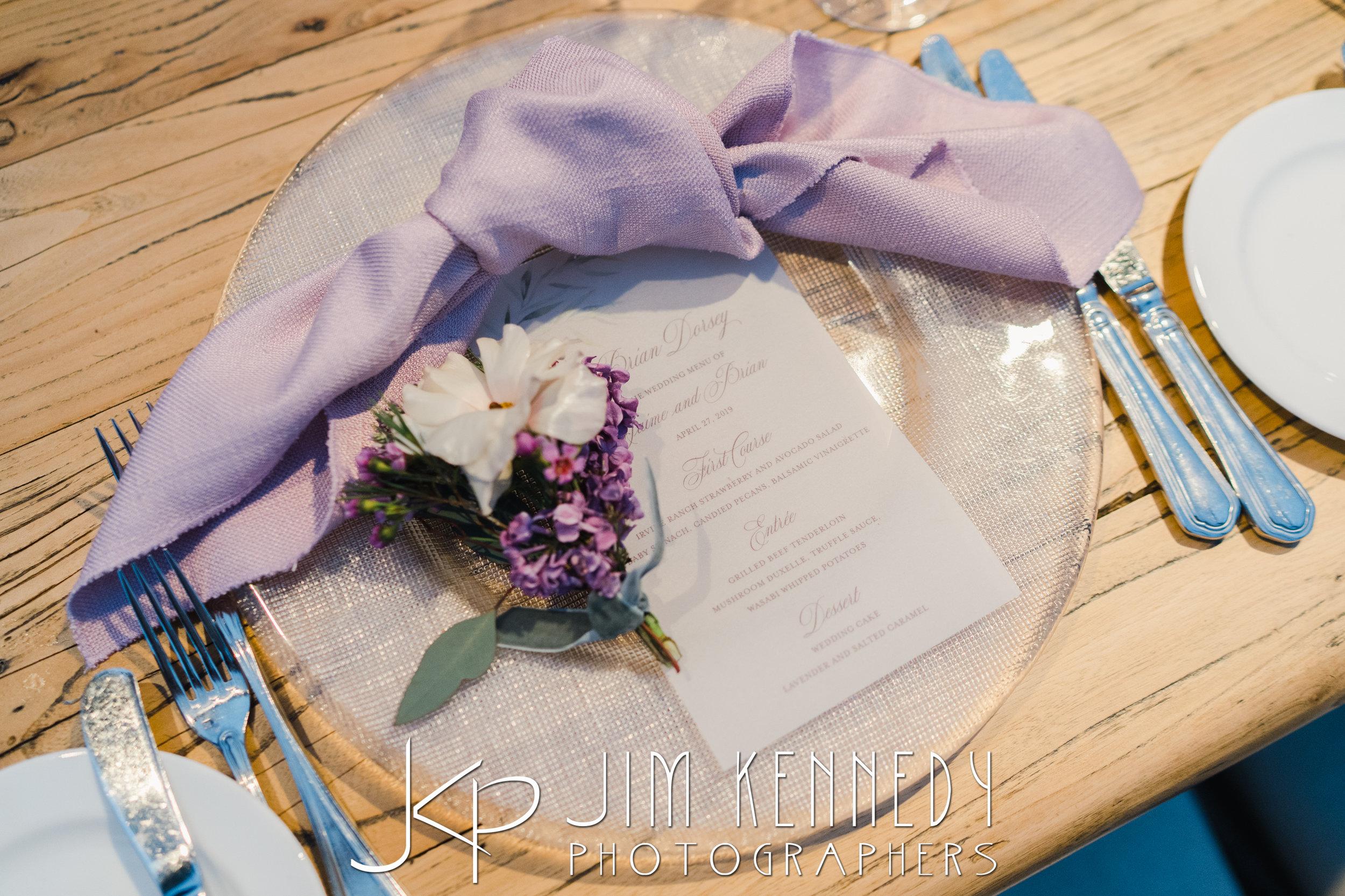 pelican-hill-wedding-jim-kenedy-photographers_0214.JPG