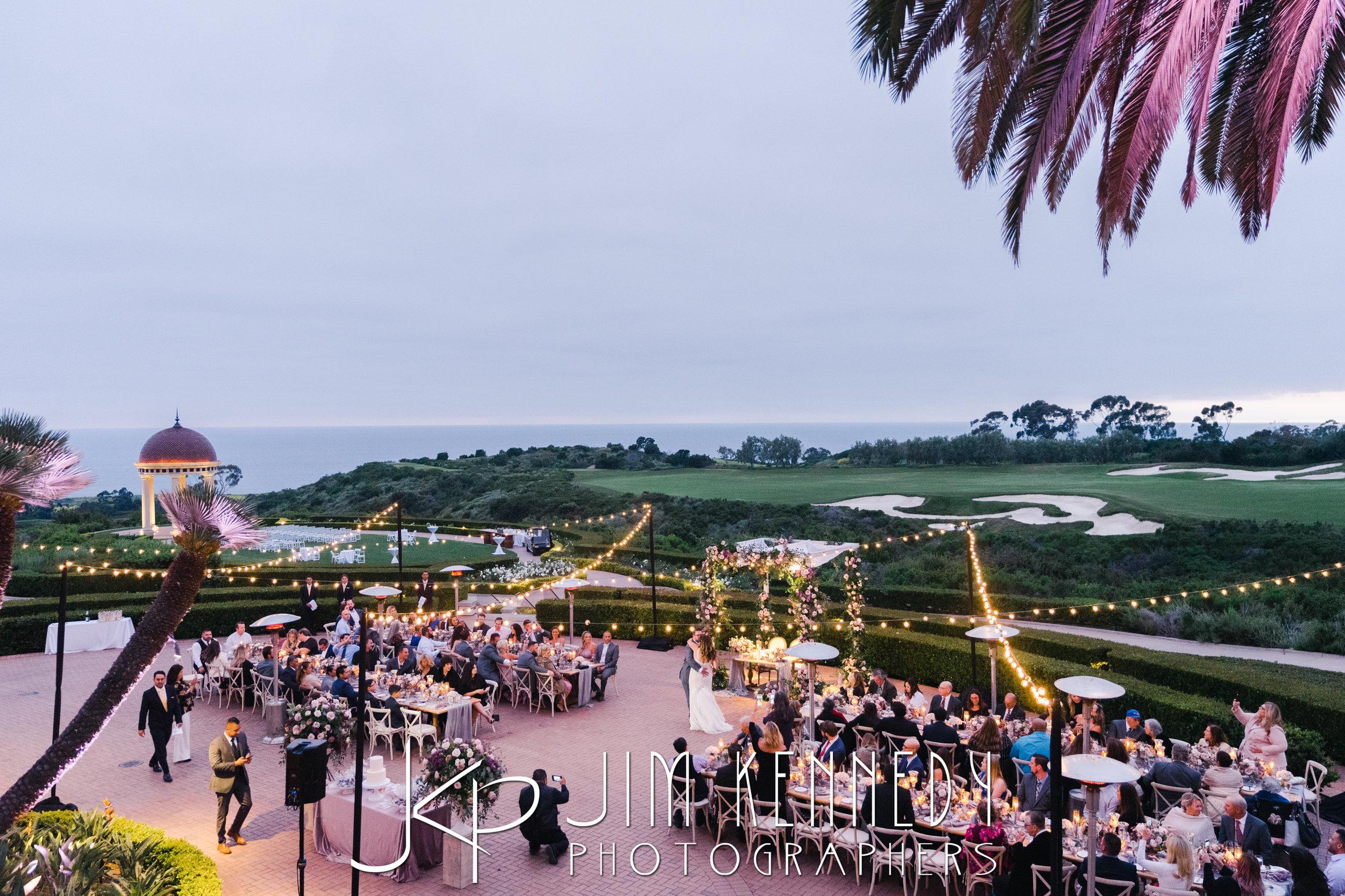 pelican-hill-wedding-jim-kenedy-photographers_0216.JPG