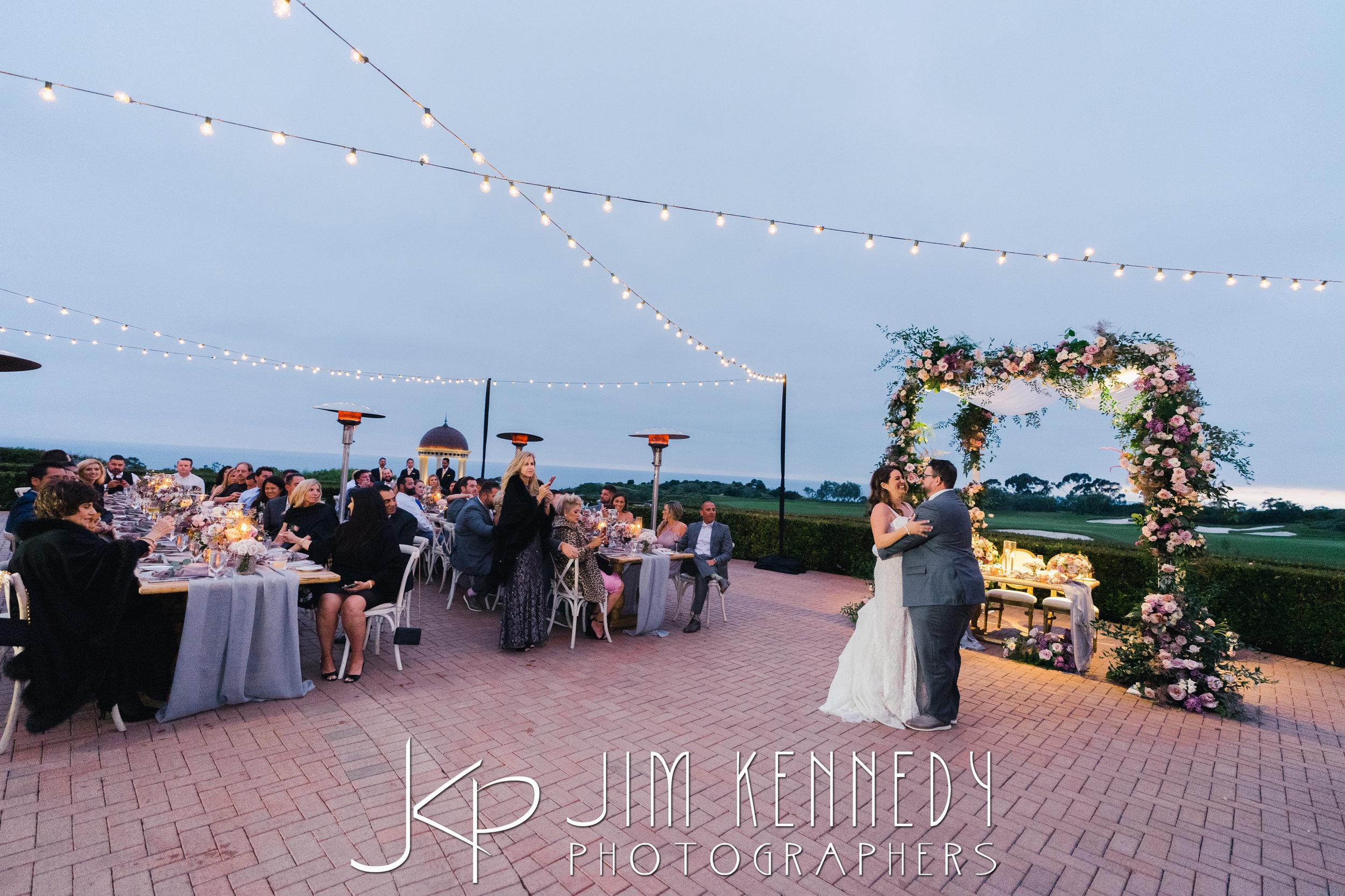 pelican-hill-wedding-jim-kenedy-photographers_0219.JPG