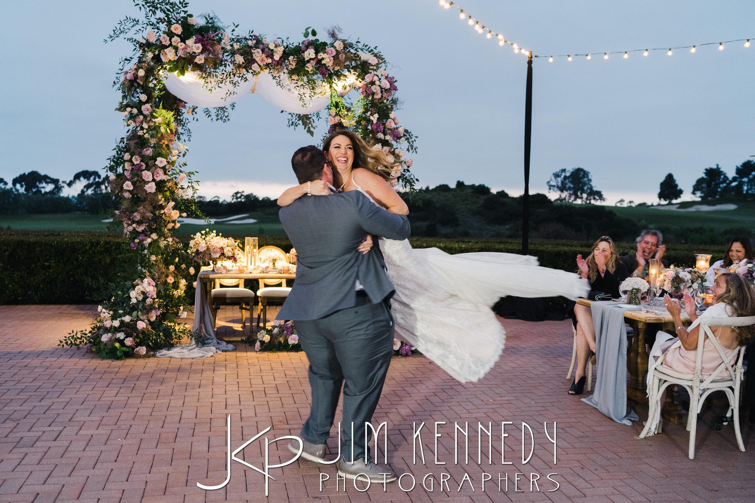 pelican-hill-wedding-jim-kenedy-photographers_0220.JPG