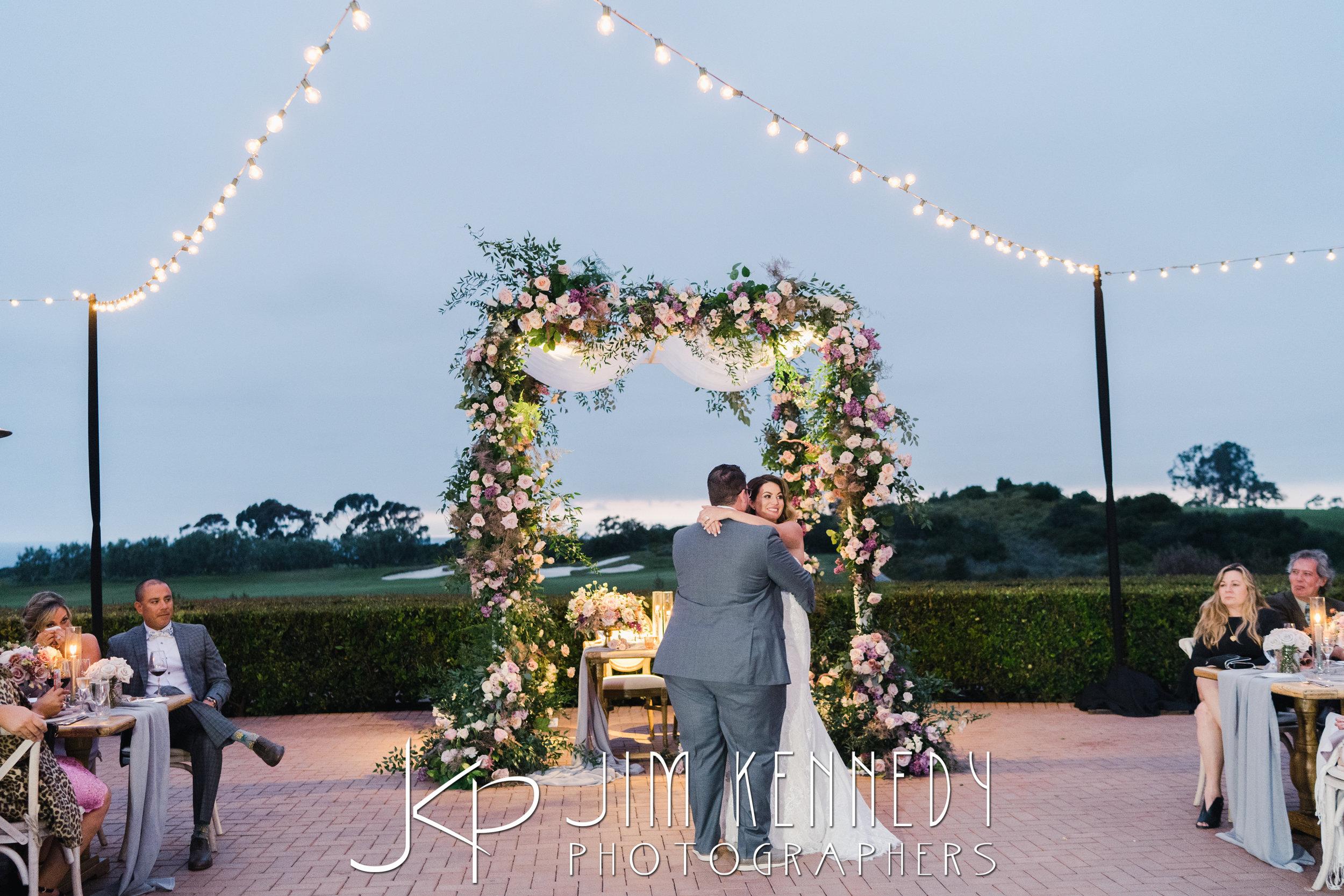 pelican-hill-wedding-jim-kenedy-photographers_0221.JPG