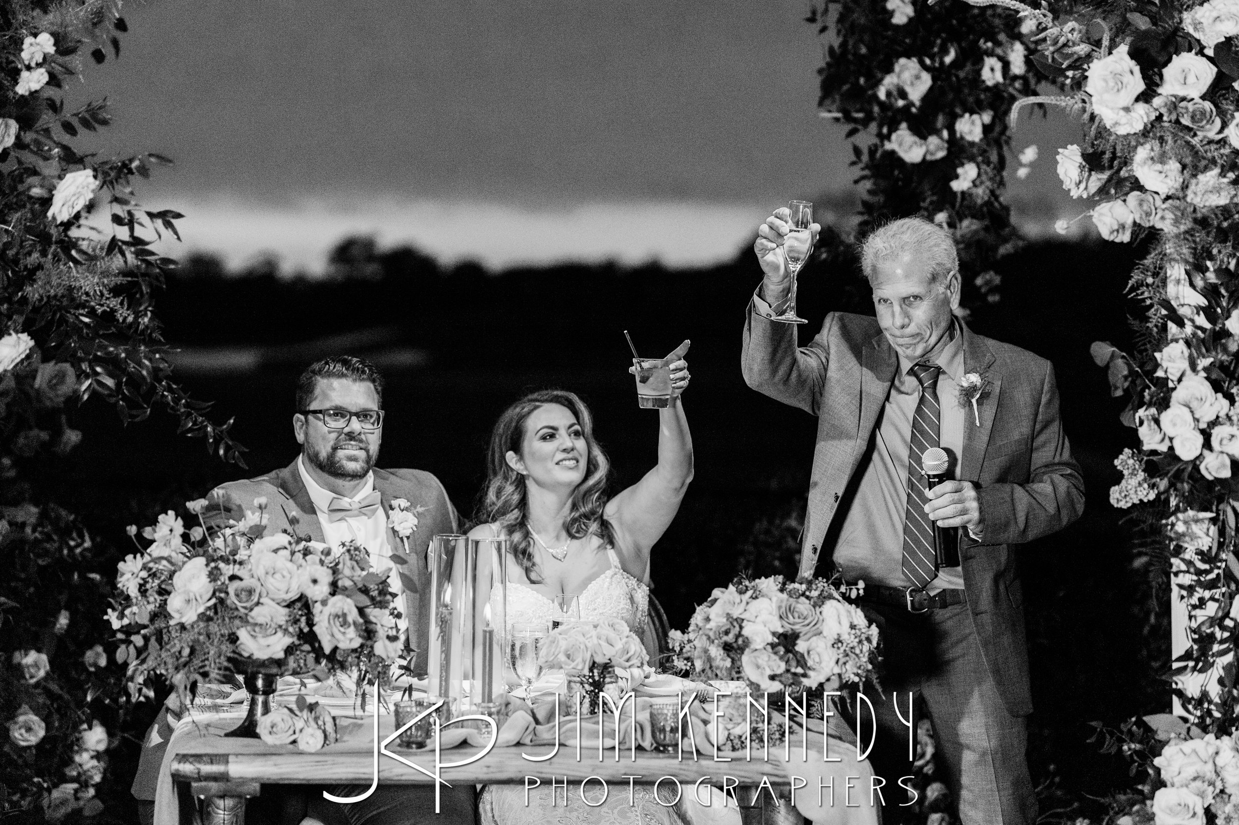 pelican-hill-wedding-jim-kenedy-photographers_0223.JPG