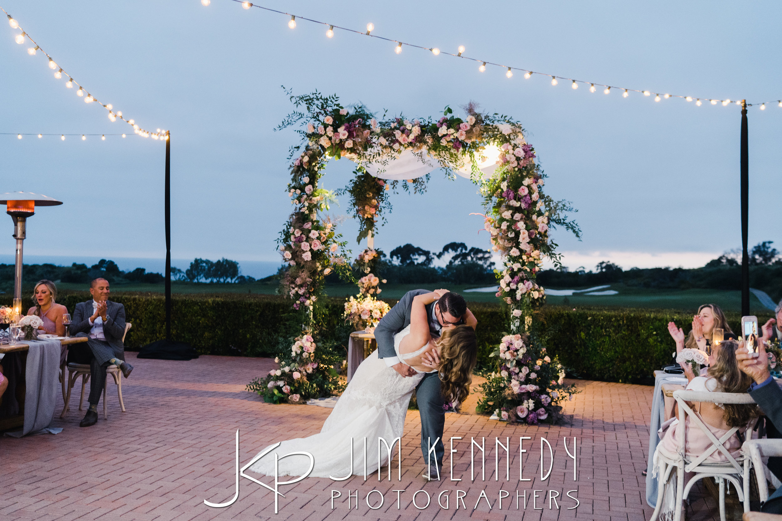 pelican-hill-wedding-jim-kenedy-photographers_0222.JPG