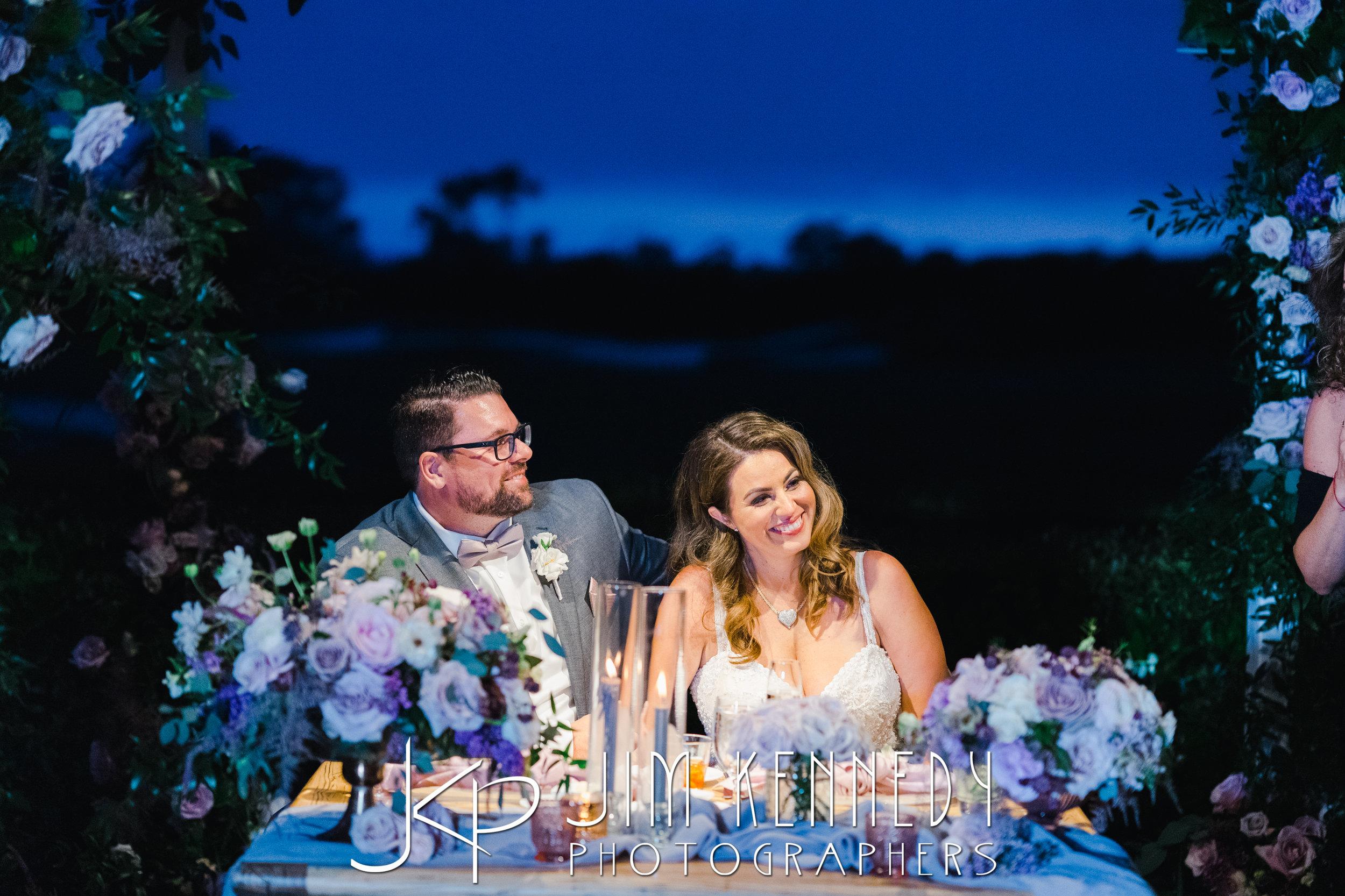 pelican-hill-wedding-jim-kenedy-photographers_0226.JPG