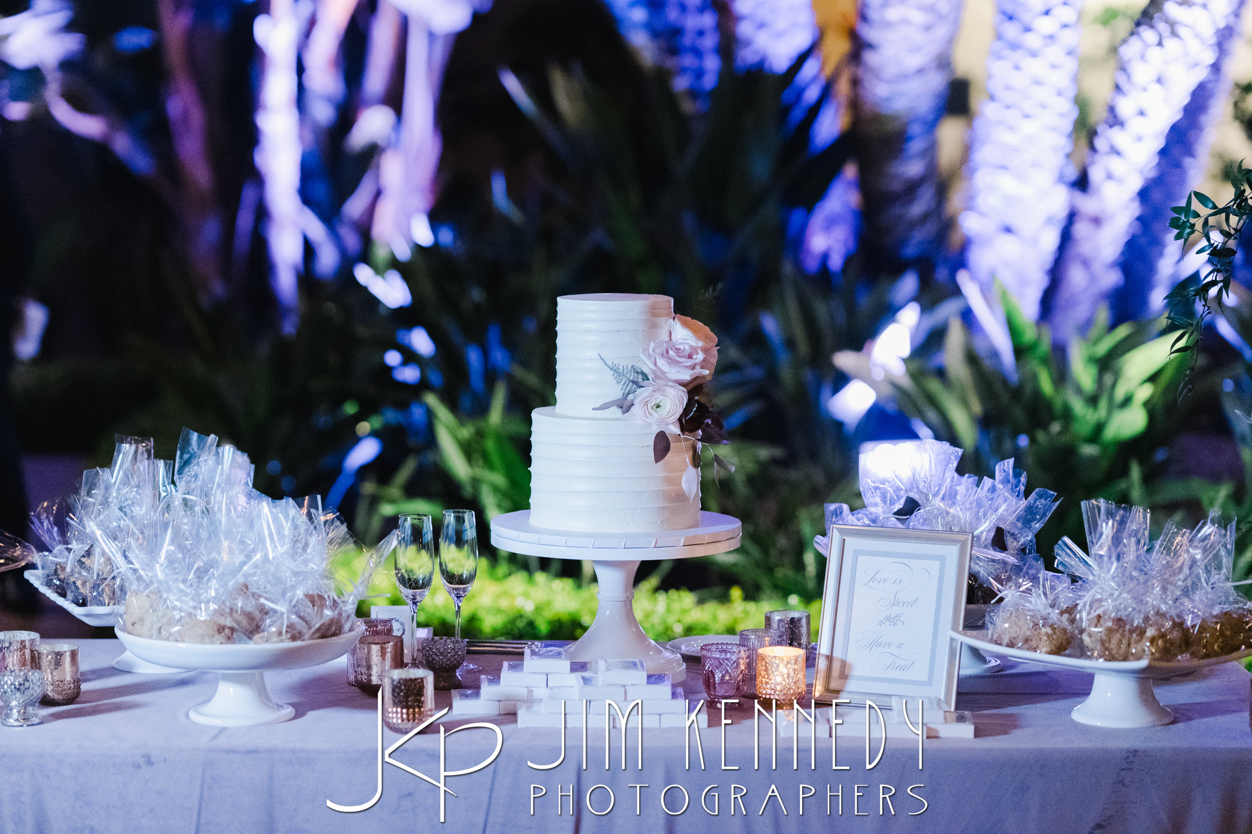 pelican-hill-wedding-jim-kenedy-photographers_0227.JPG