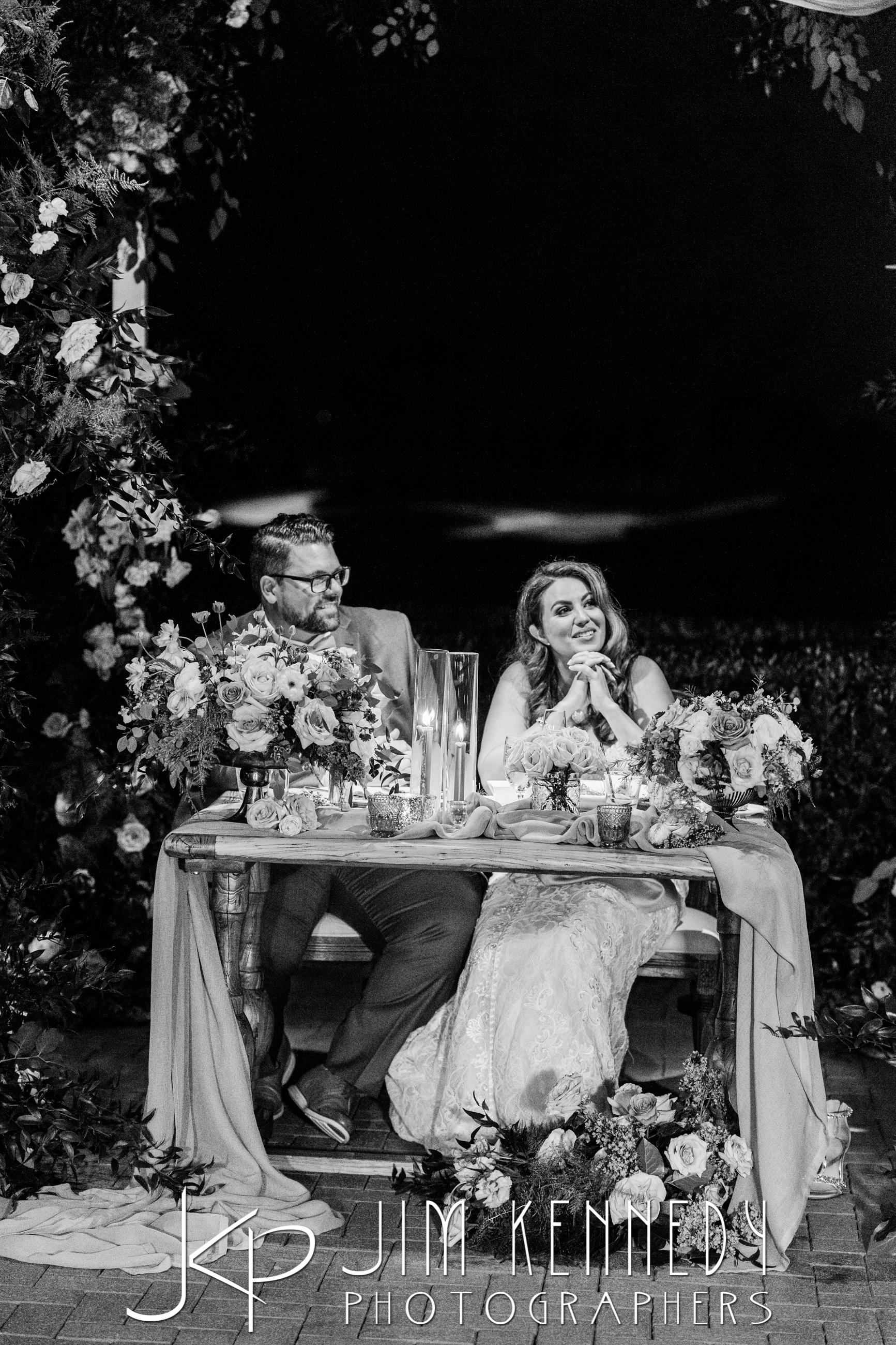 pelican-hill-wedding-jim-kenedy-photographers_0229.JPG