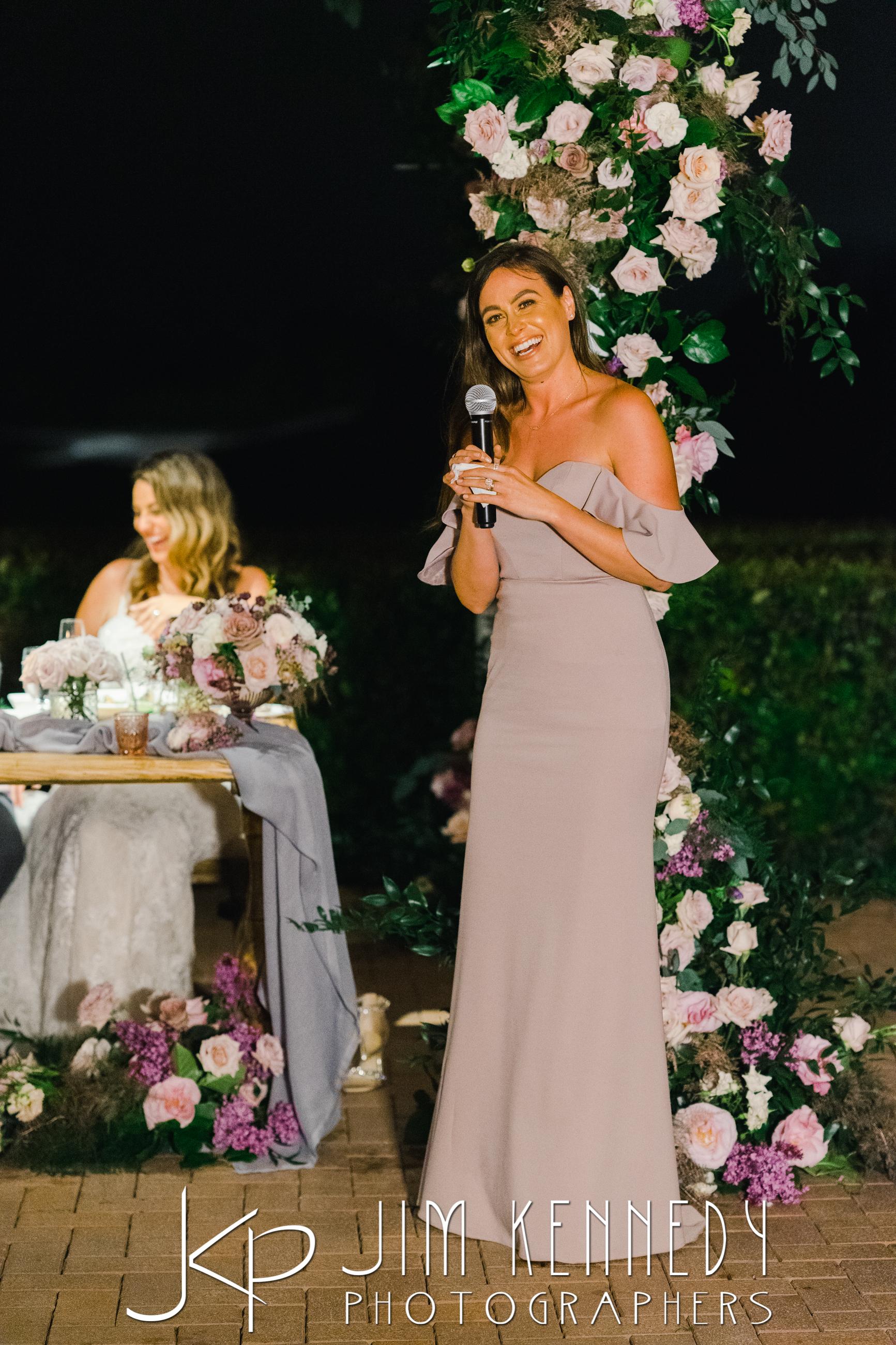 pelican-hill-wedding-jim-kenedy-photographers_0231.JPG