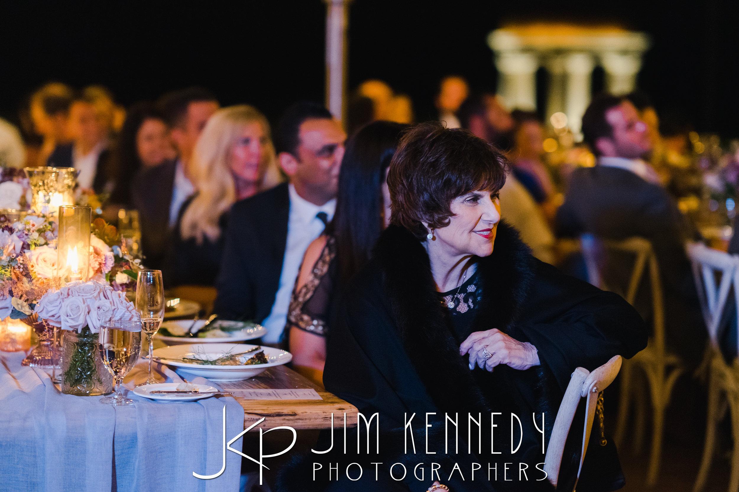 pelican-hill-wedding-jim-kenedy-photographers_0233.JPG