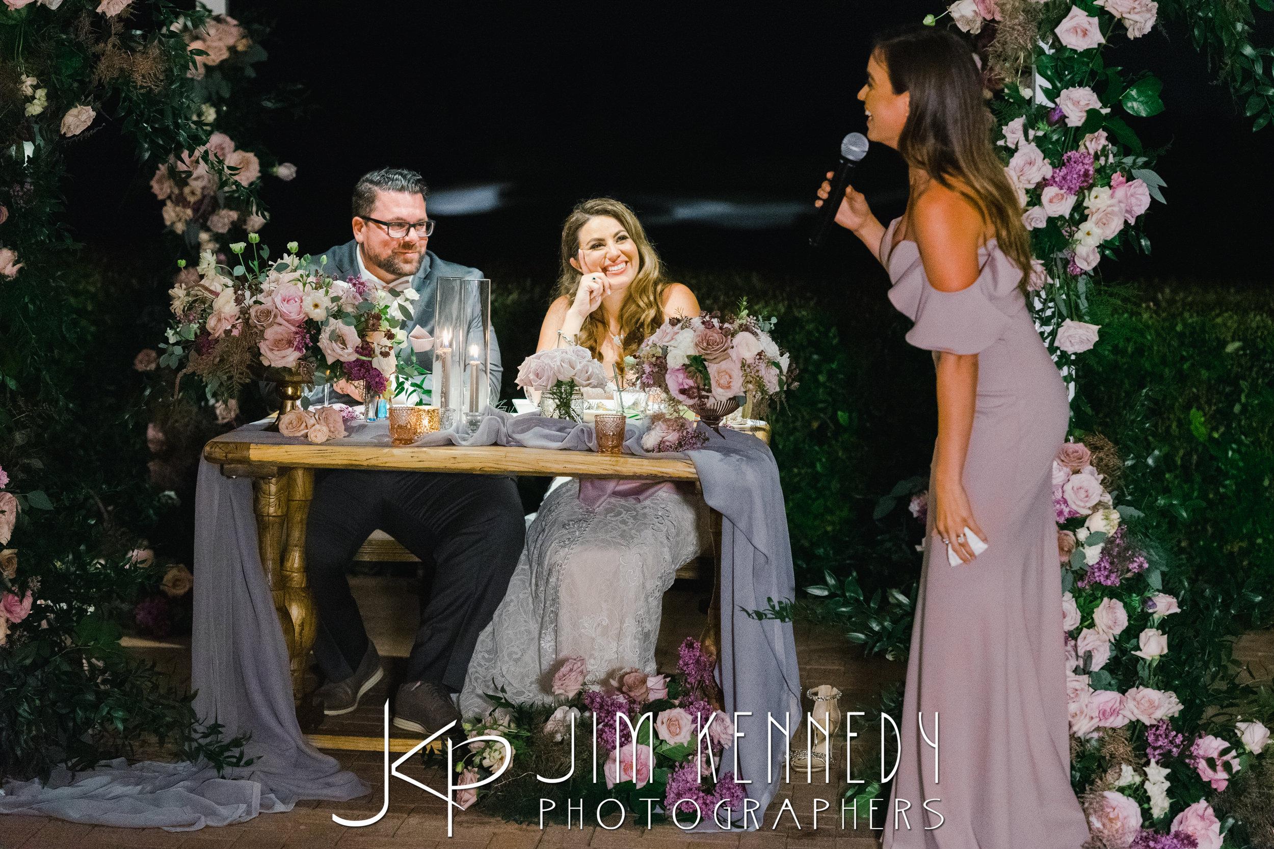 pelican-hill-wedding-jim-kenedy-photographers_0235.JPG