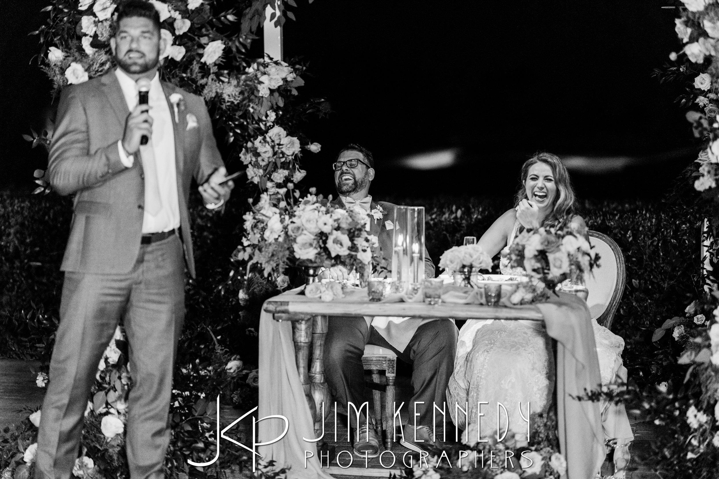 pelican-hill-wedding-jim-kenedy-photographers_0237.JPG