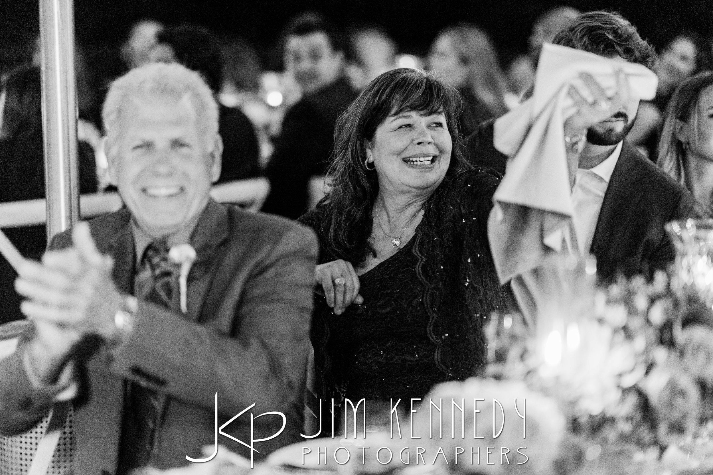 pelican-hill-wedding-jim-kenedy-photographers_0240.JPG
