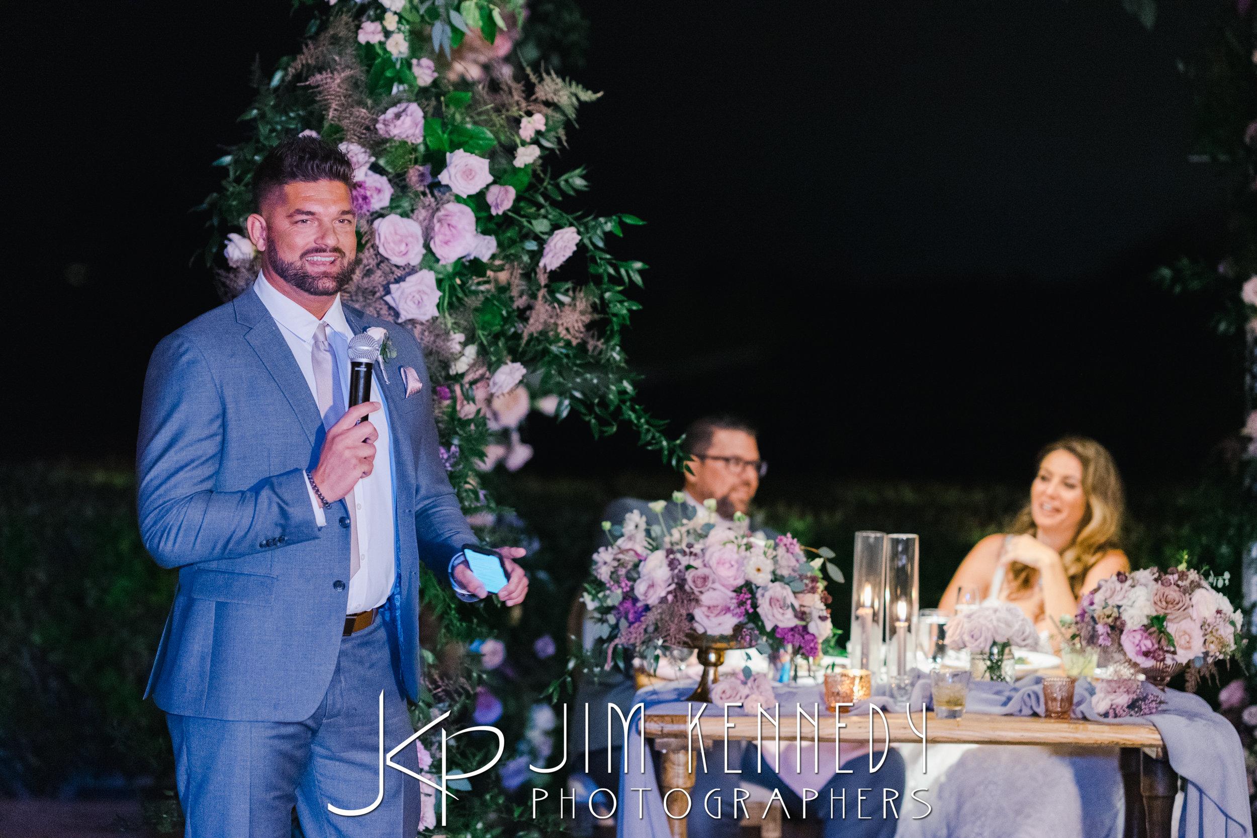 pelican-hill-wedding-jim-kenedy-photographers_0241.JPG