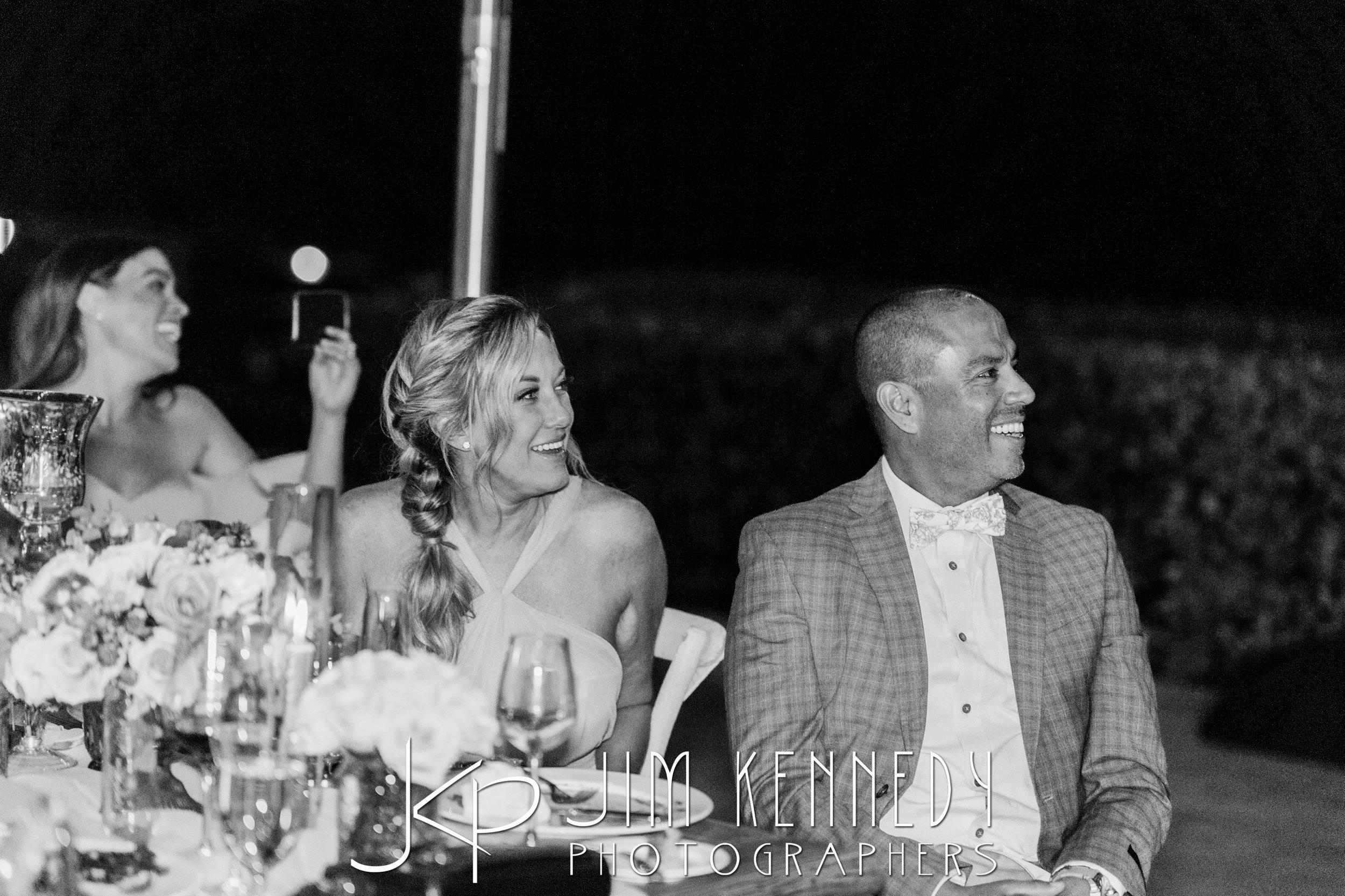 pelican-hill-wedding-jim-kenedy-photographers_0242.JPG