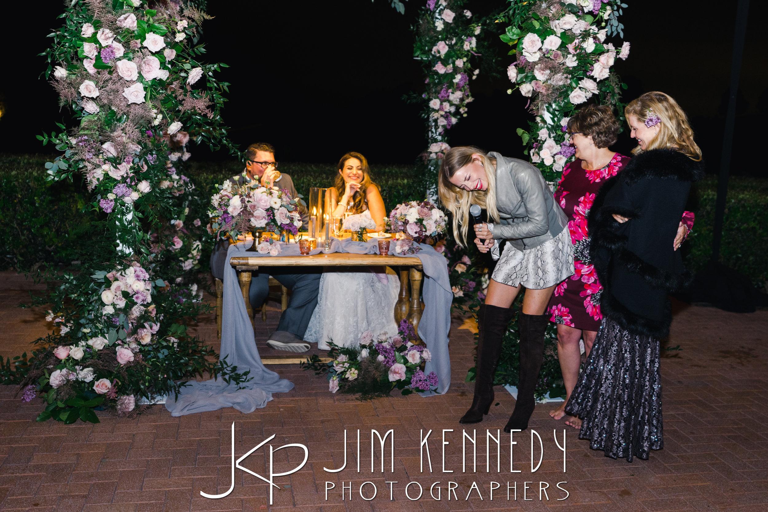pelican-hill-wedding-jim-kenedy-photographers_0243.JPG