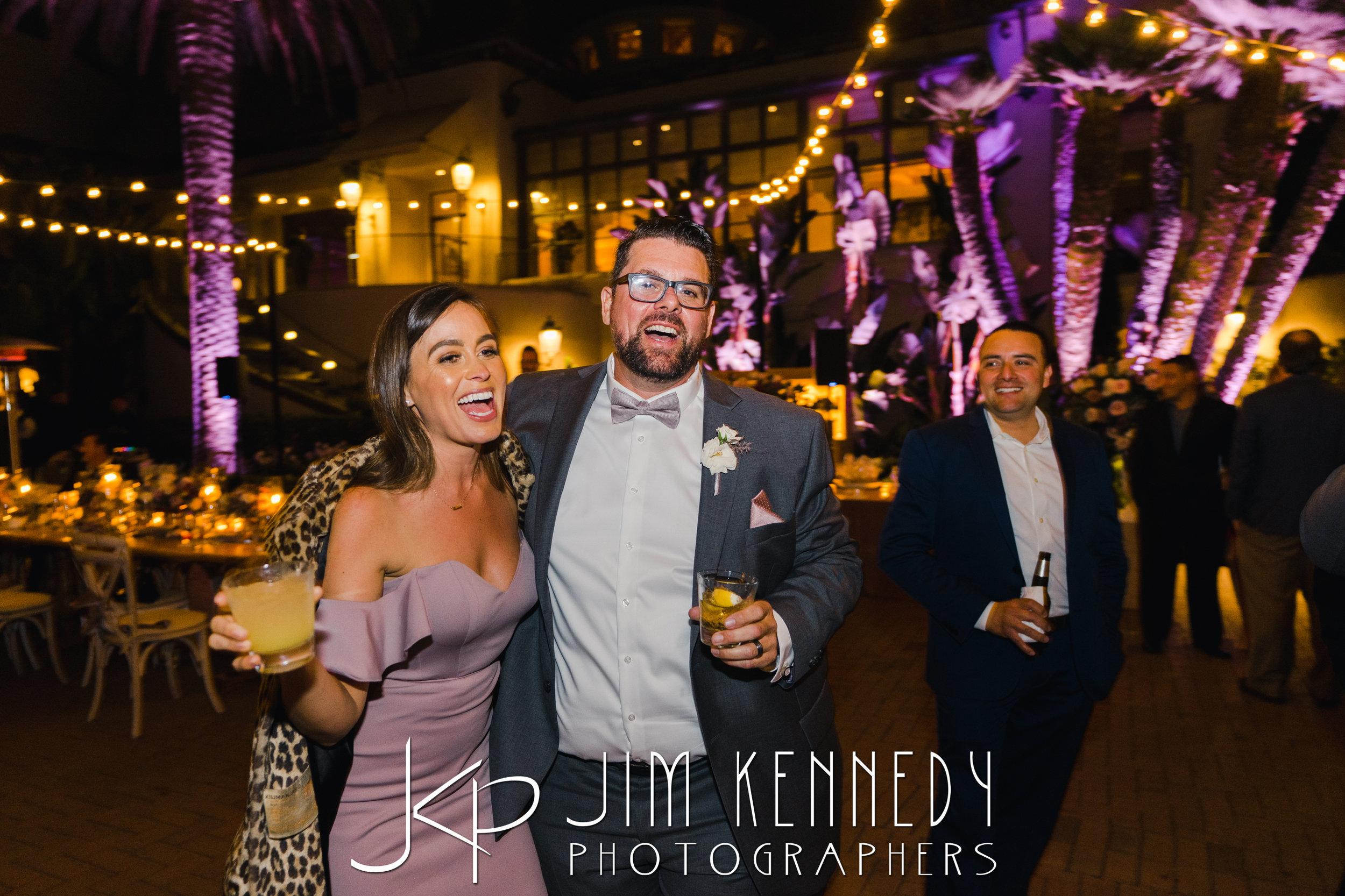 pelican-hill-wedding-jim-kenedy-photographers_0246.JPG