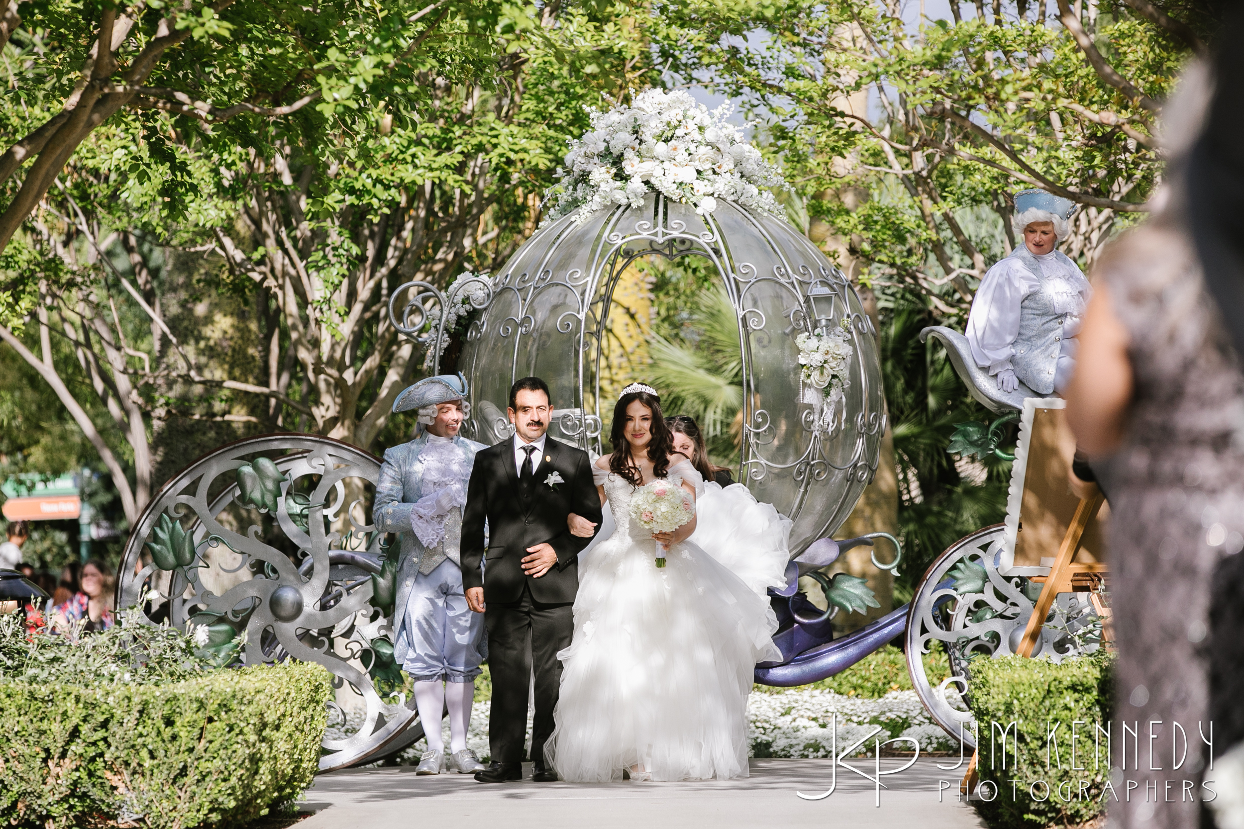 disneyland_resort_wedding-3195.jpg
