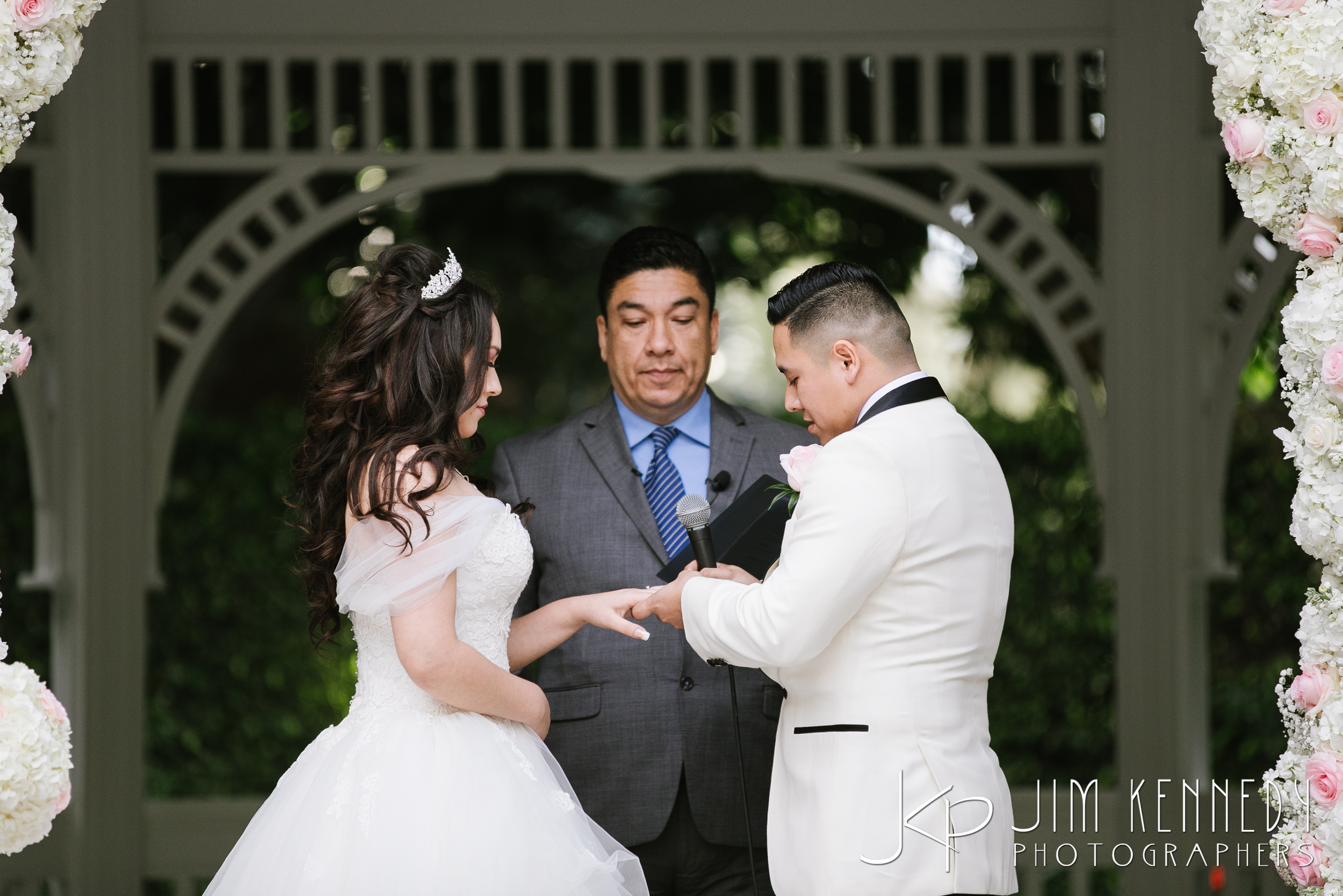 disneyland_resort_wedding-3602.jpg