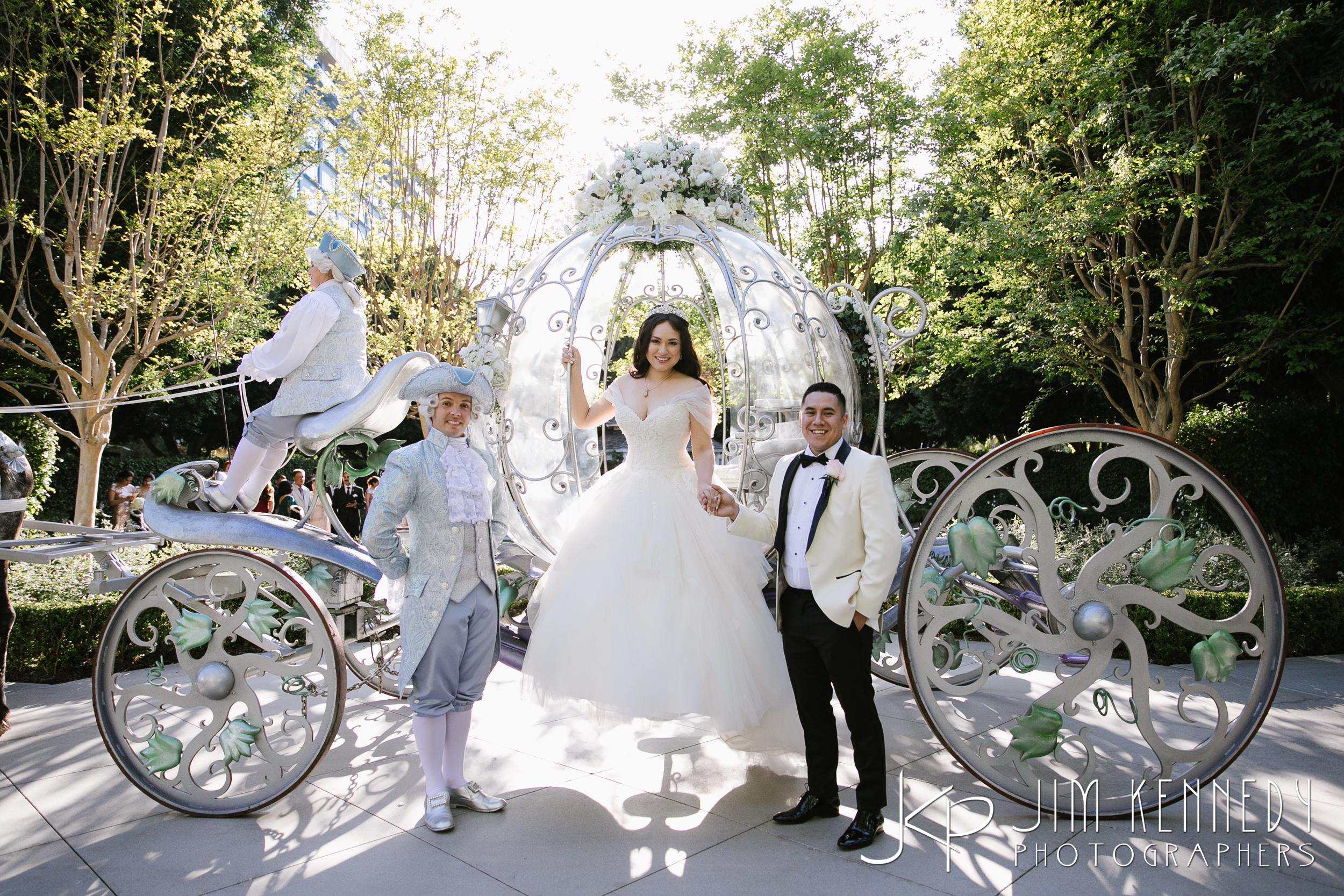 disneyland_resort_wedding-4154.jpg
