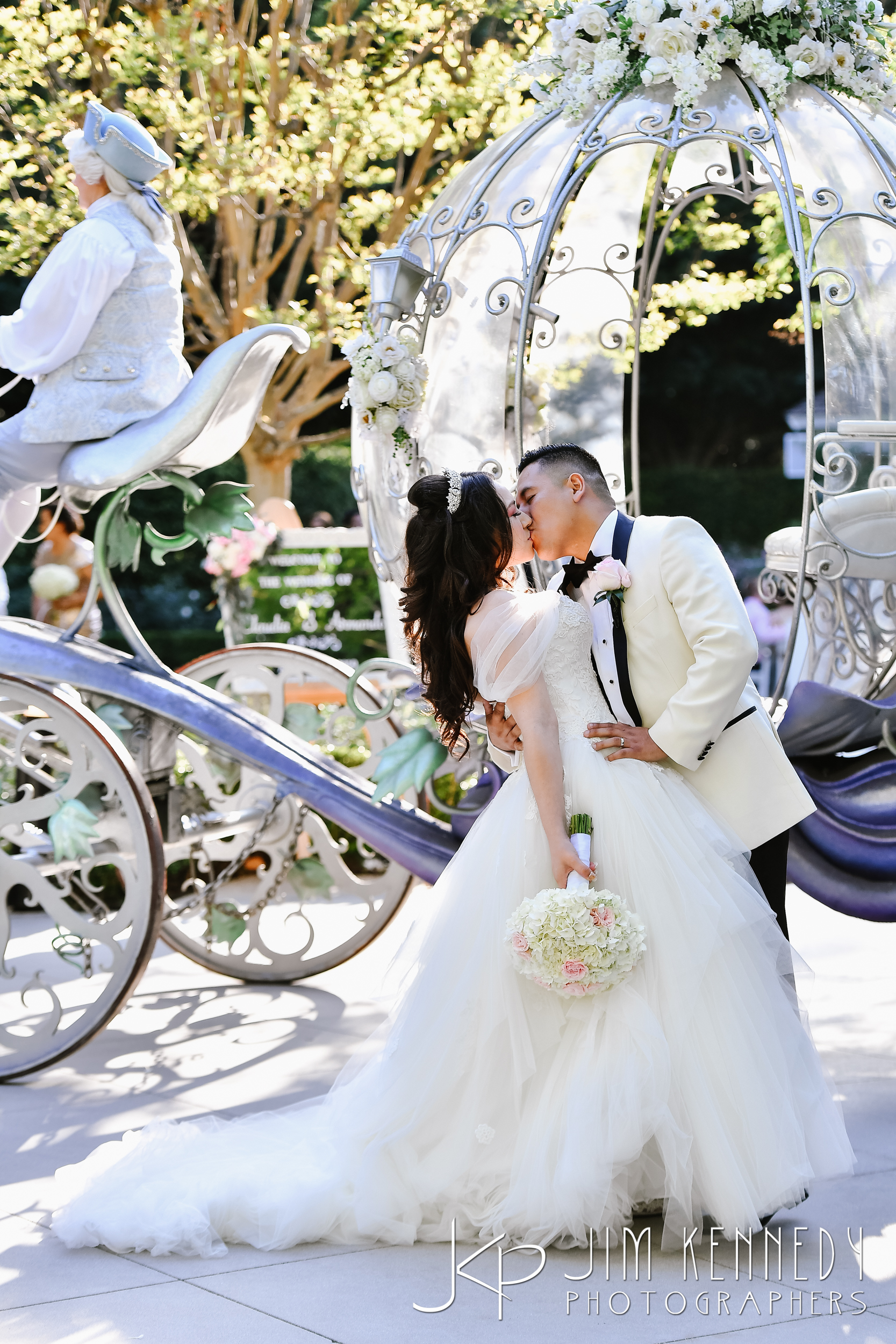 disneyland_resort_wedding-4706.jpg