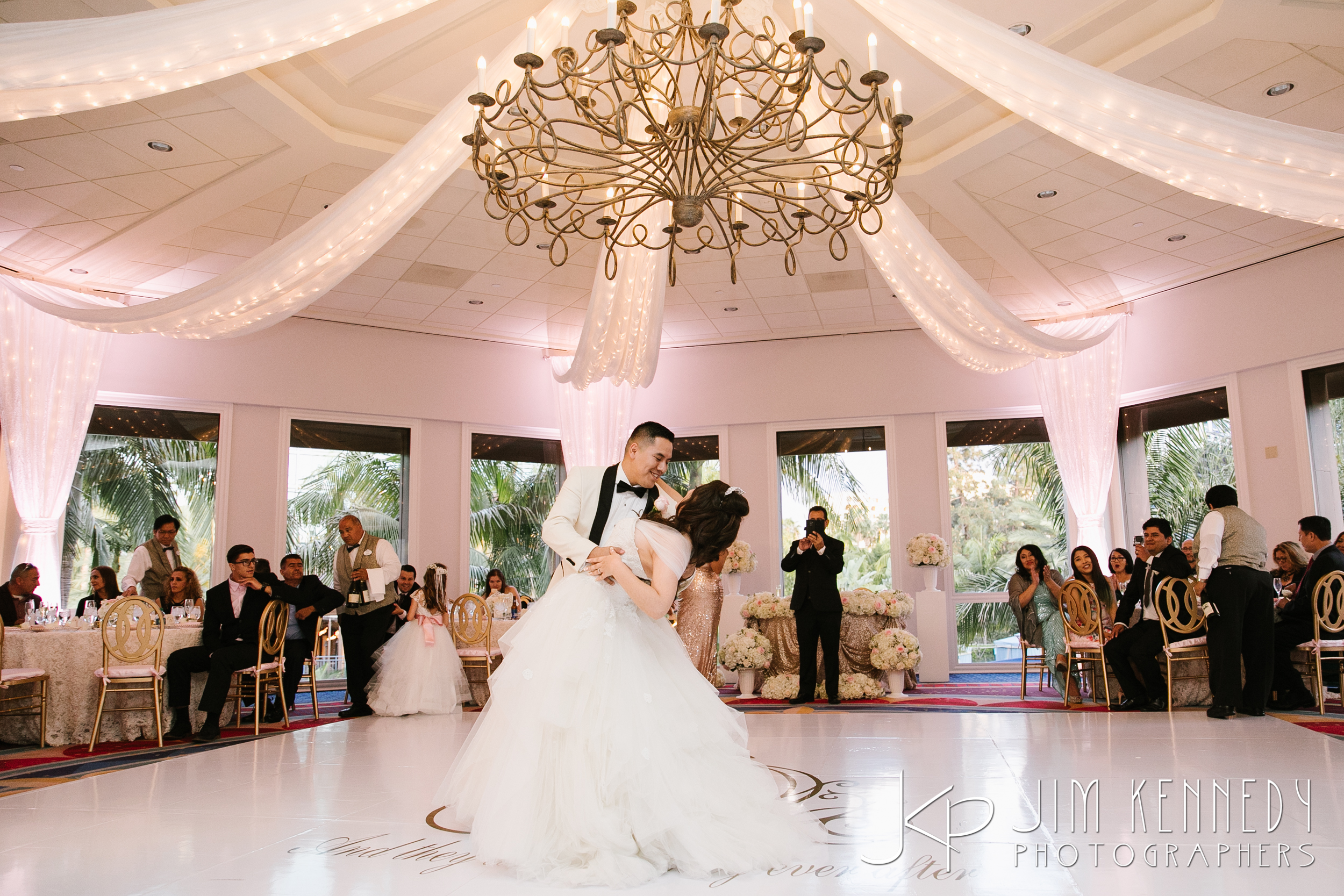disneyland_resort_wedding-5967.jpg