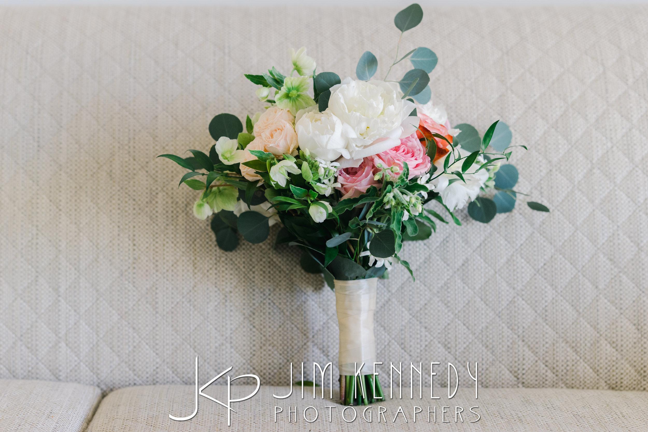 monarch-beach-resort-wedding-JKP_0001.JPG