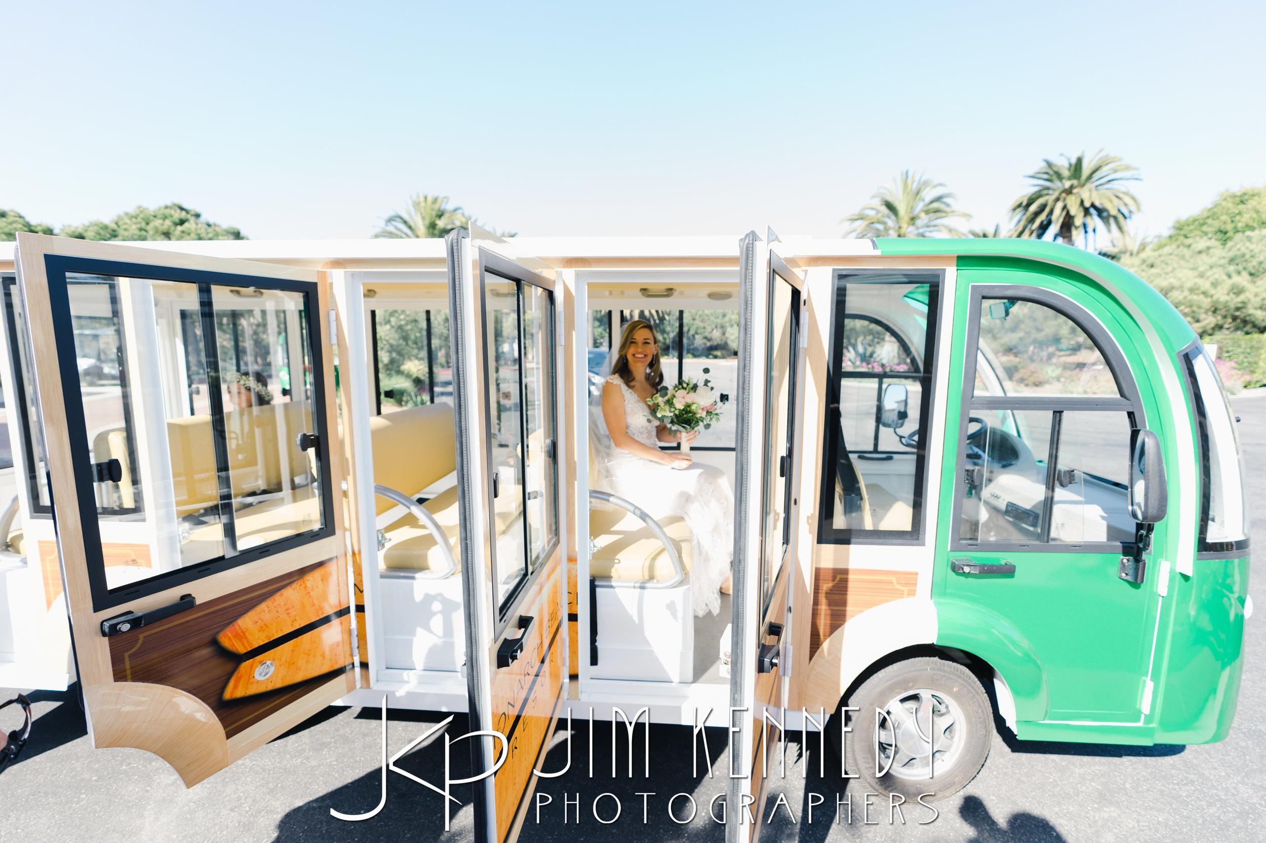 monarch-beach-resort-wedding-JKP_0048.JPG