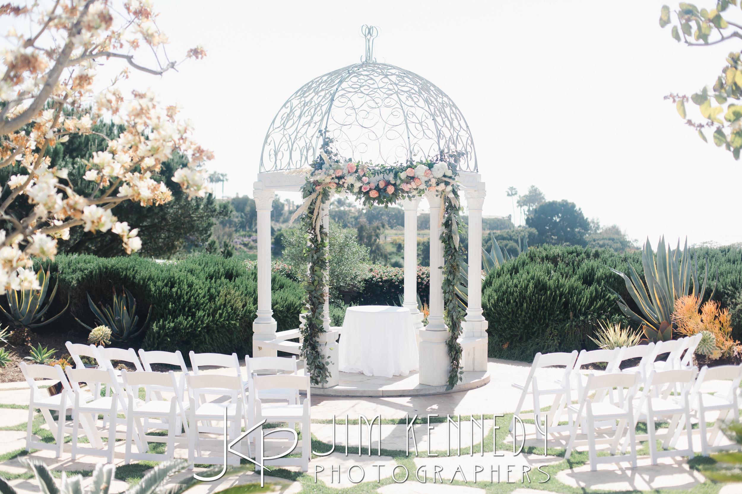 monarch-beach-resort-wedding-JKP_0050.JPG
