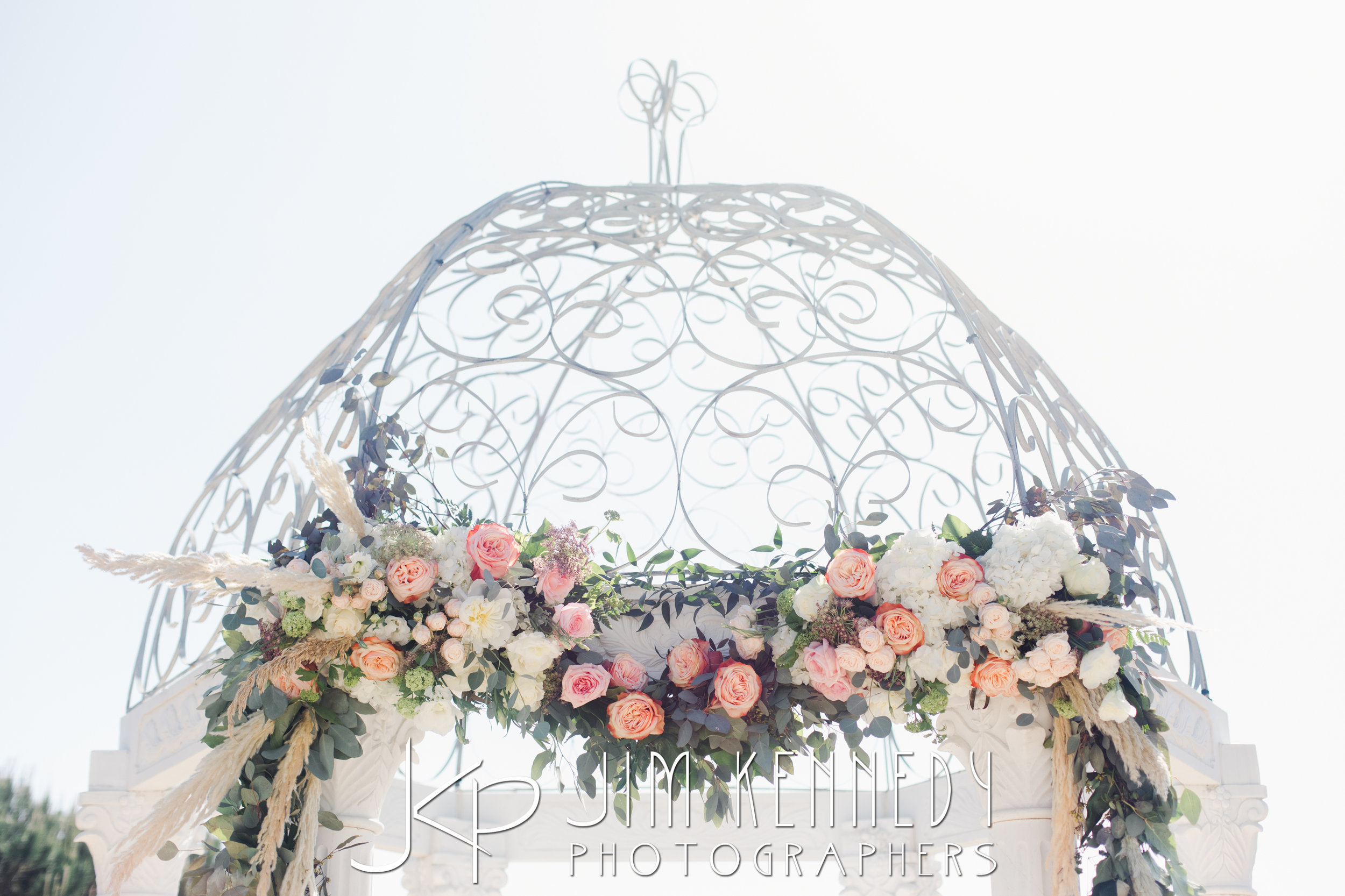 monarch-beach-resort-wedding-JKP_0051.JPG