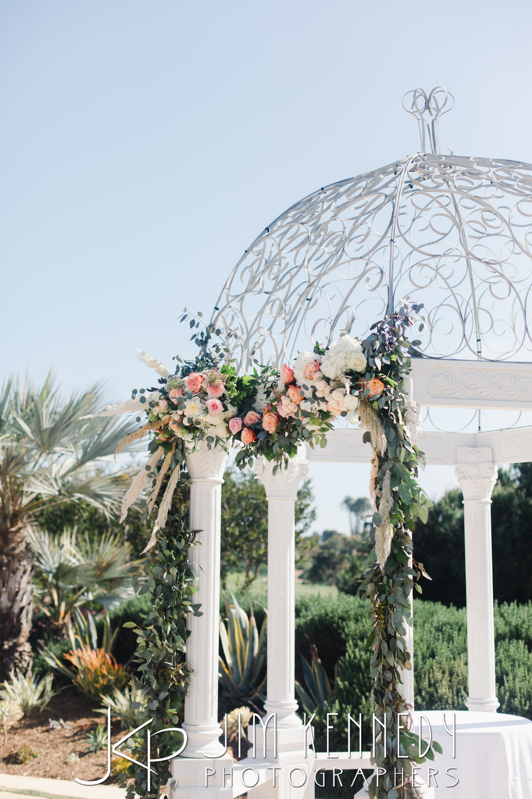 monarch-beach-resort-wedding-JKP_0052.JPG