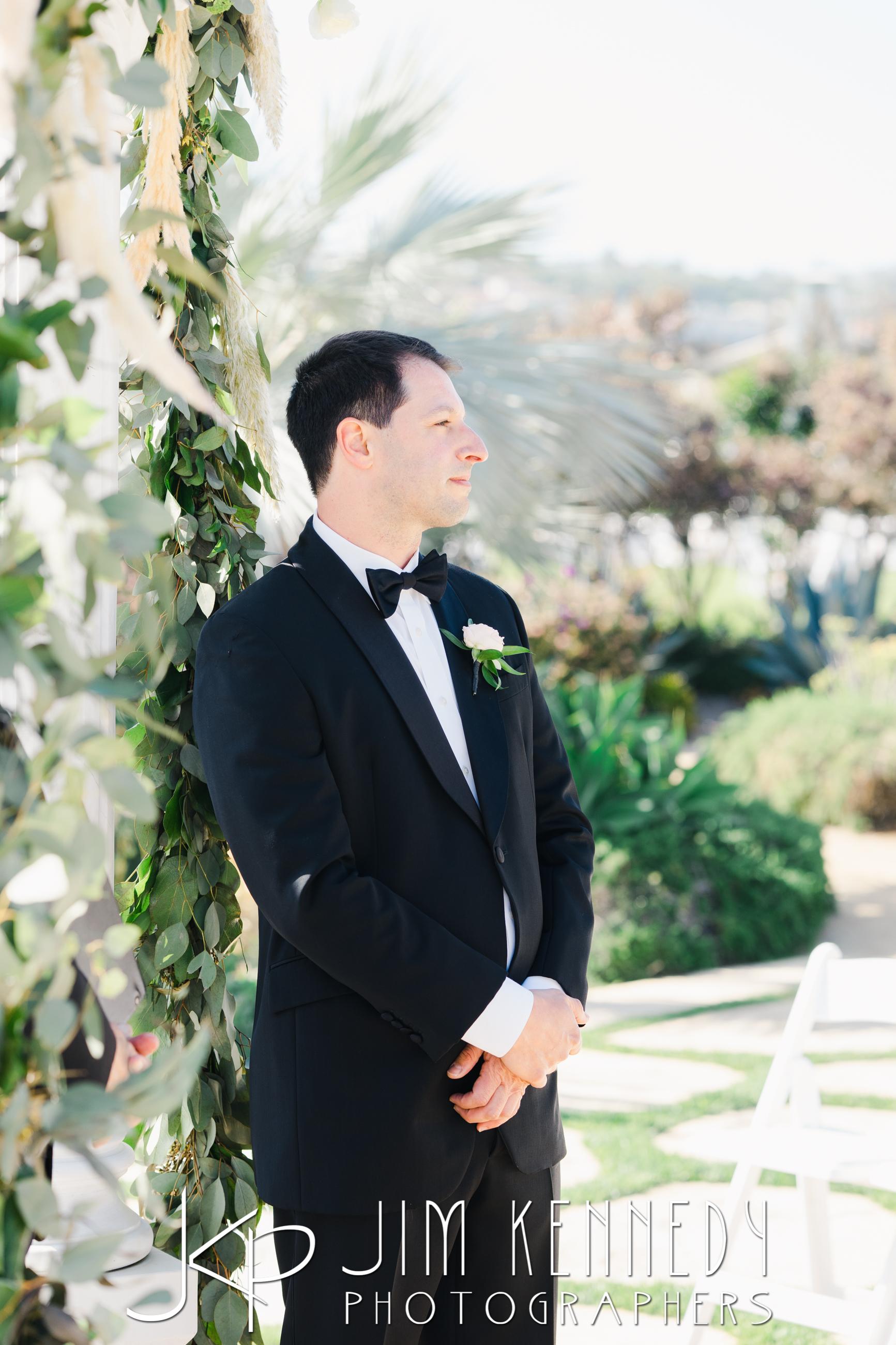 monarch-beach-resort-wedding-JKP_0053.JPG