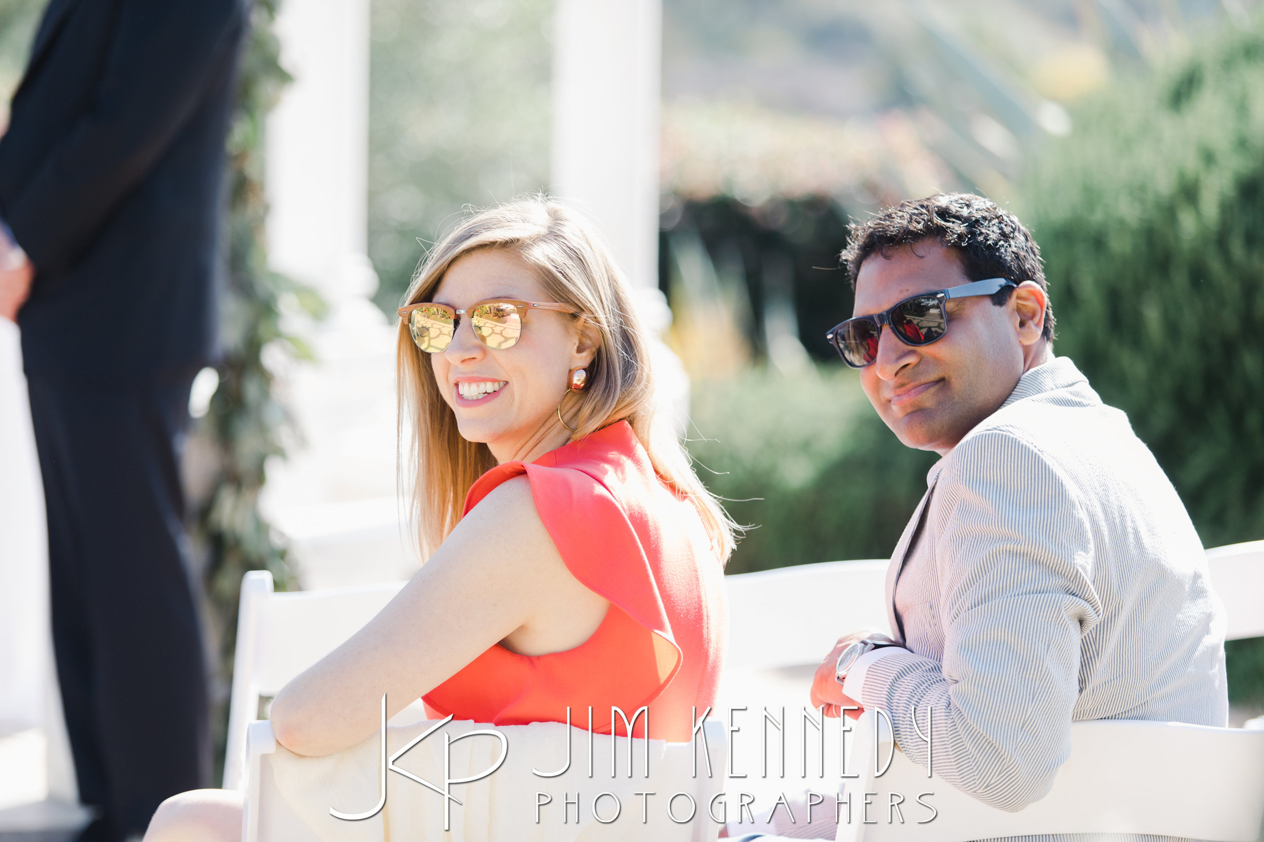 monarch-beach-resort-wedding-JKP_0054.JPG