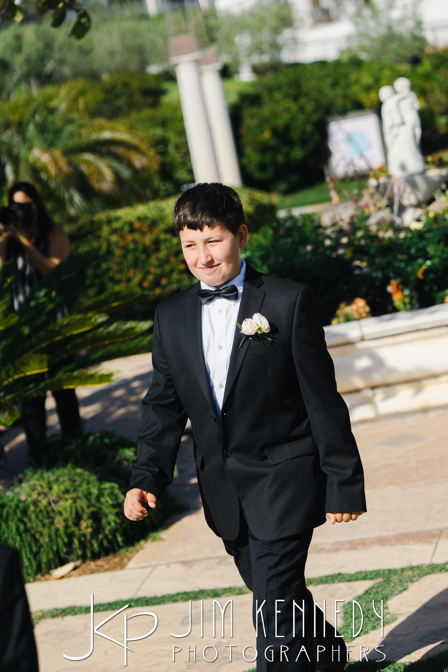 monarch-beach-resort-wedding-JKP_0055.JPG