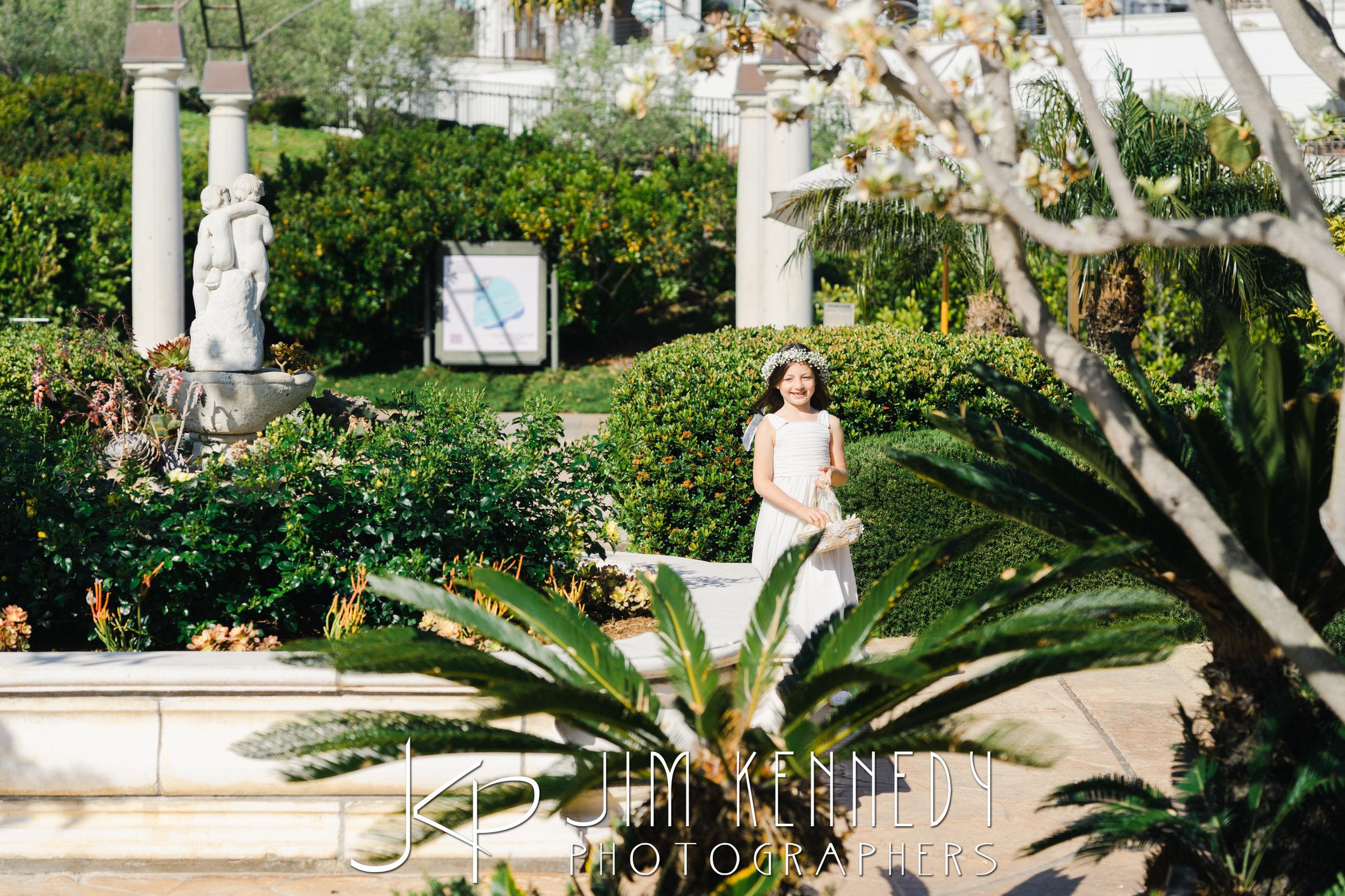 monarch-beach-resort-wedding-JKP_0056.JPG
