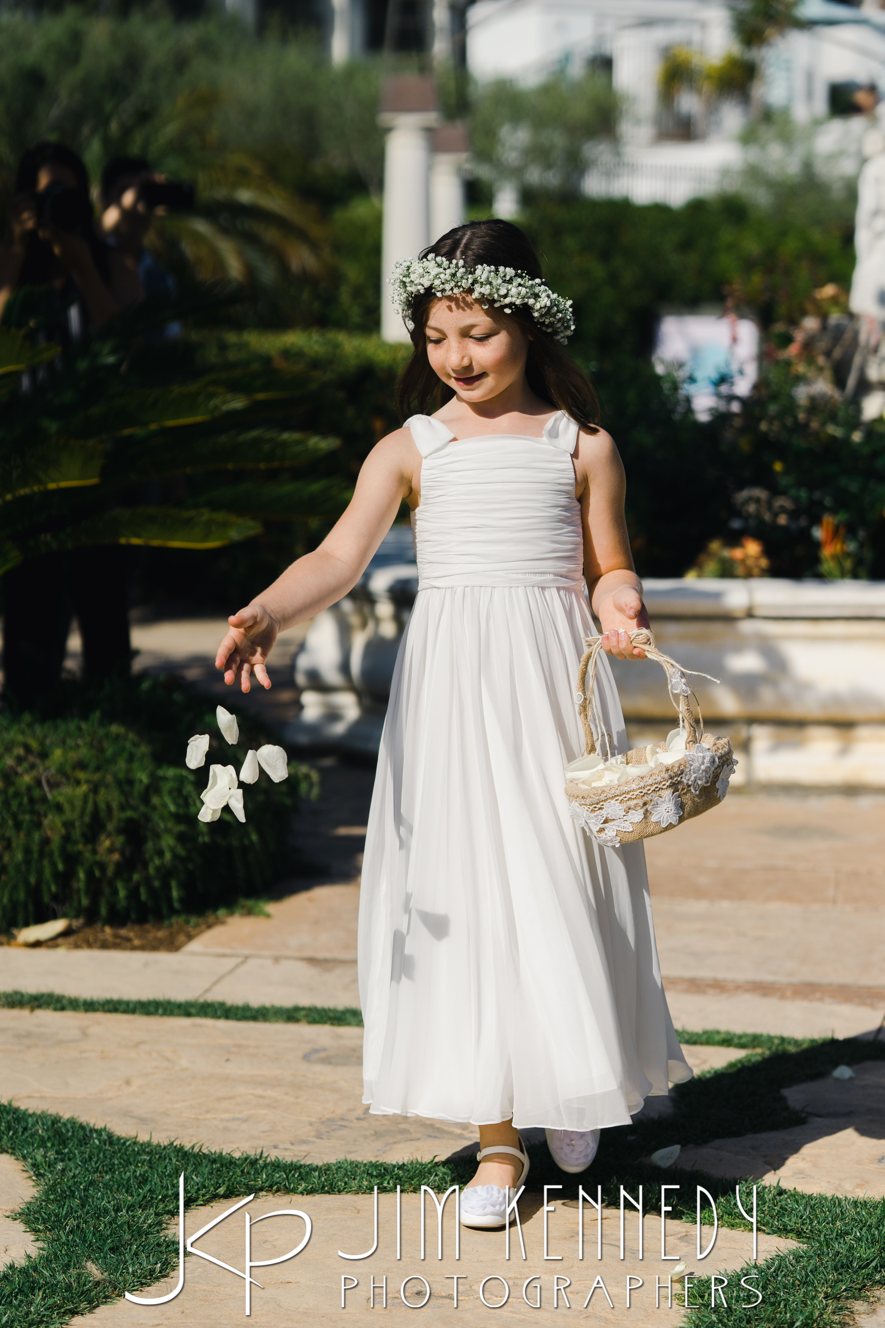 monarch-beach-resort-wedding-JKP_0058.JPG