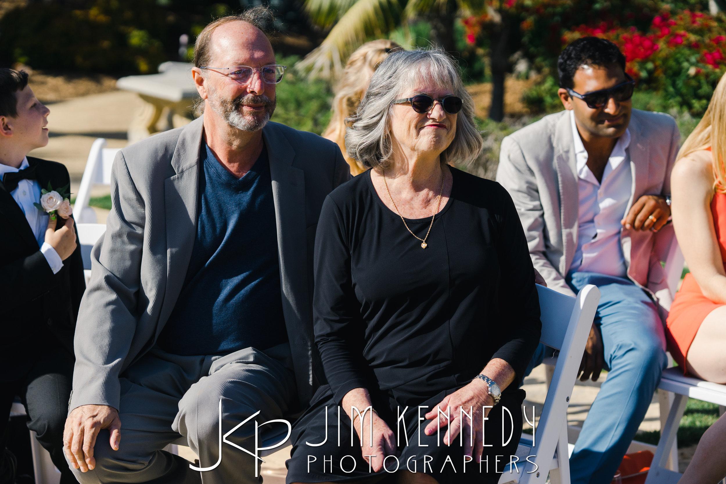 monarch-beach-resort-wedding-JKP_0060.JPG