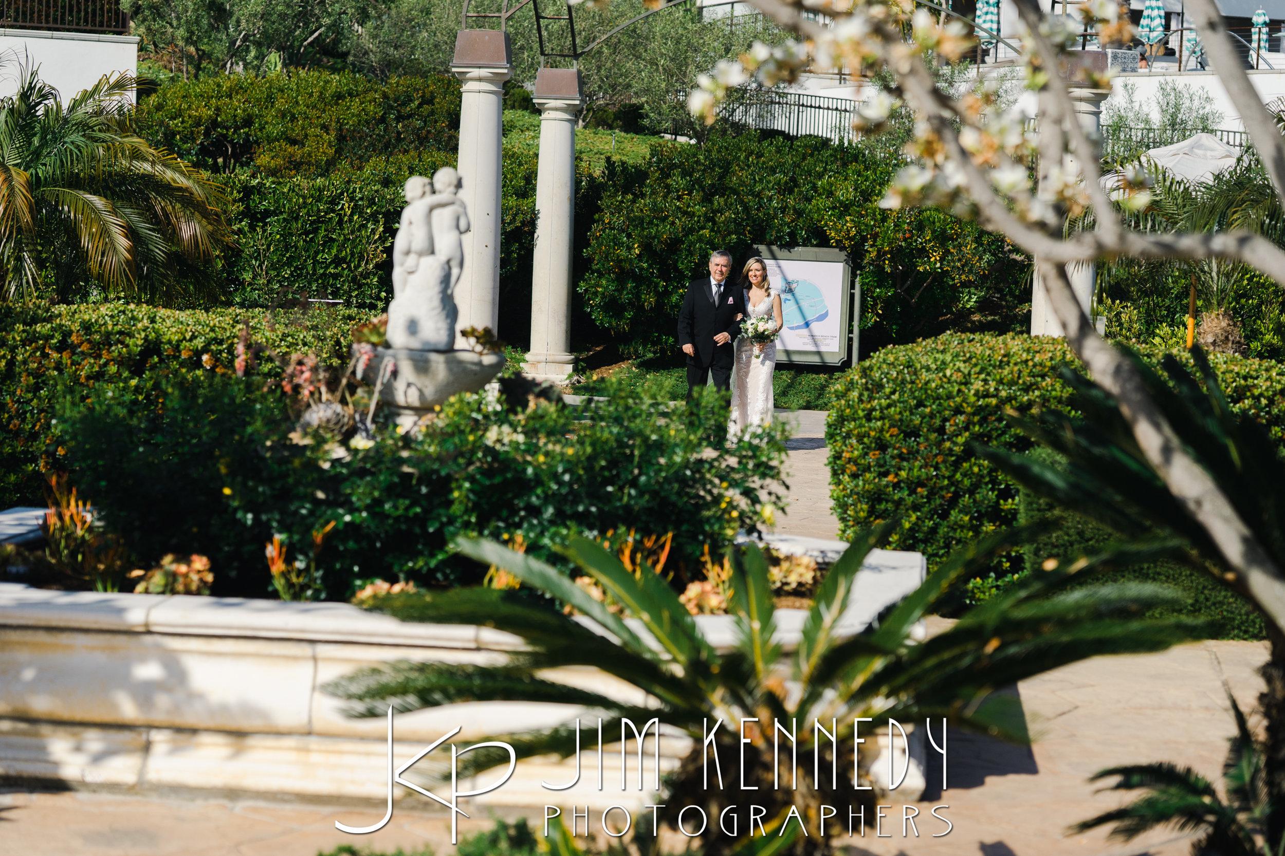 monarch-beach-resort-wedding-JKP_0061.JPG